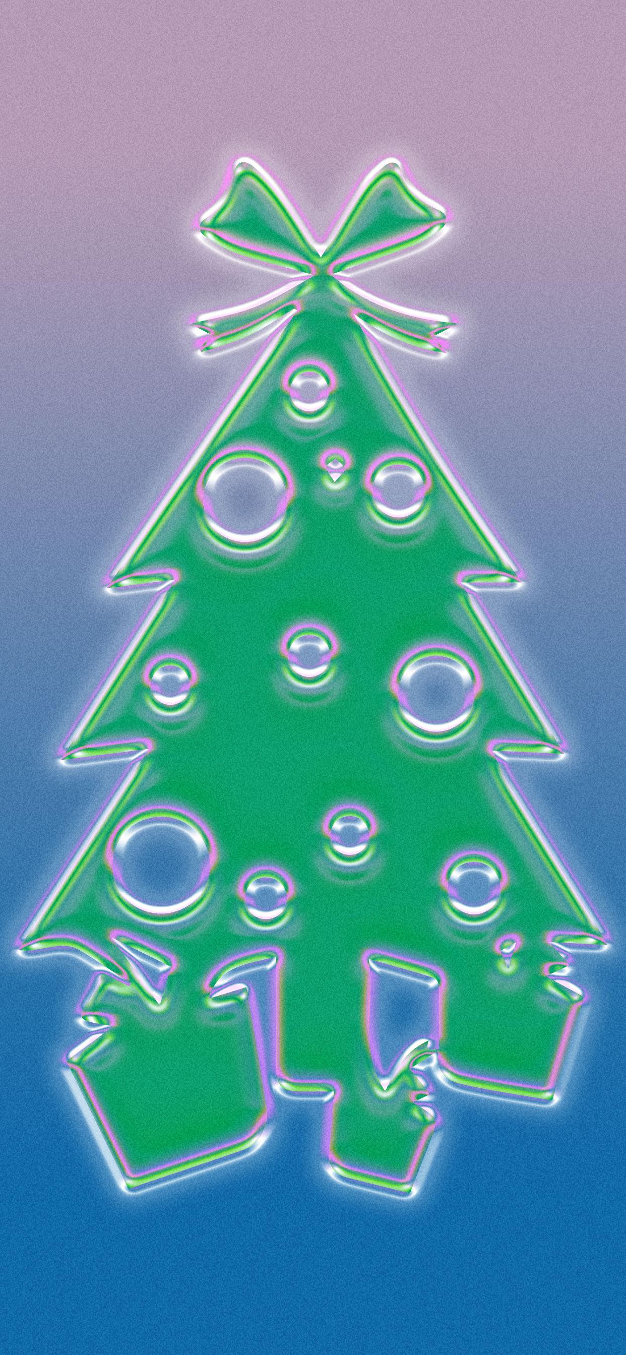 allapplenews-wallpaper-Christmas