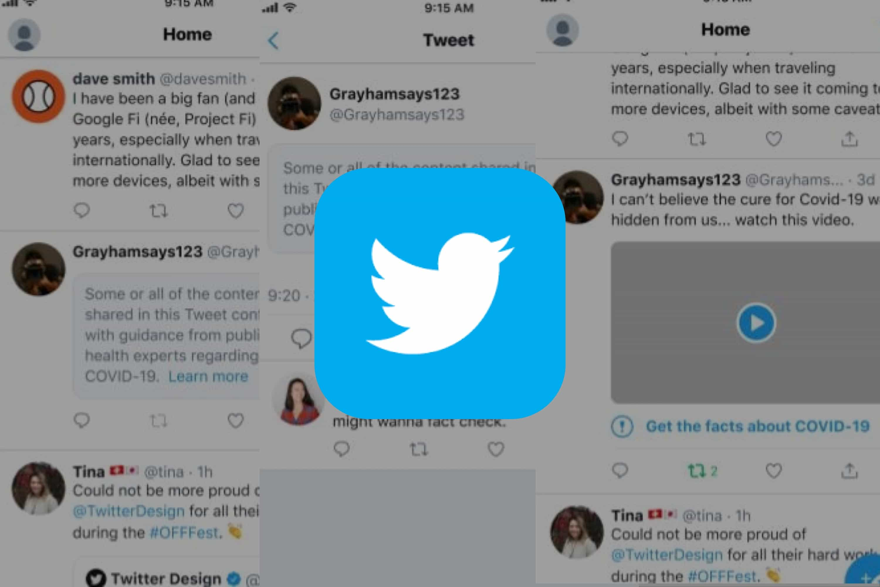 twitter-warns-users-about-misleading-tweets-in-new-update-20201124-1