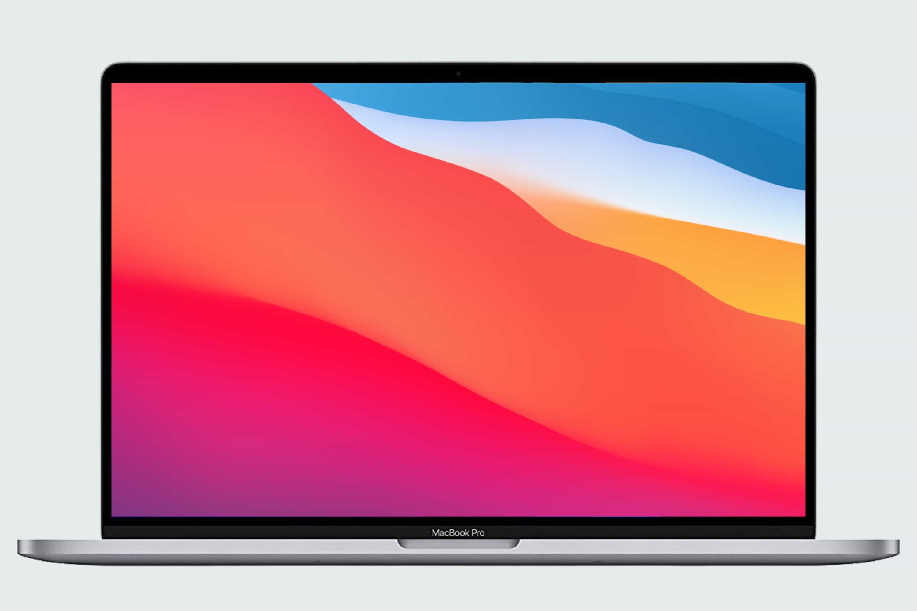 apple-silicon-and-intel-macbooks-with-updated-designs-rumored-for-late-2021-20201125-1
