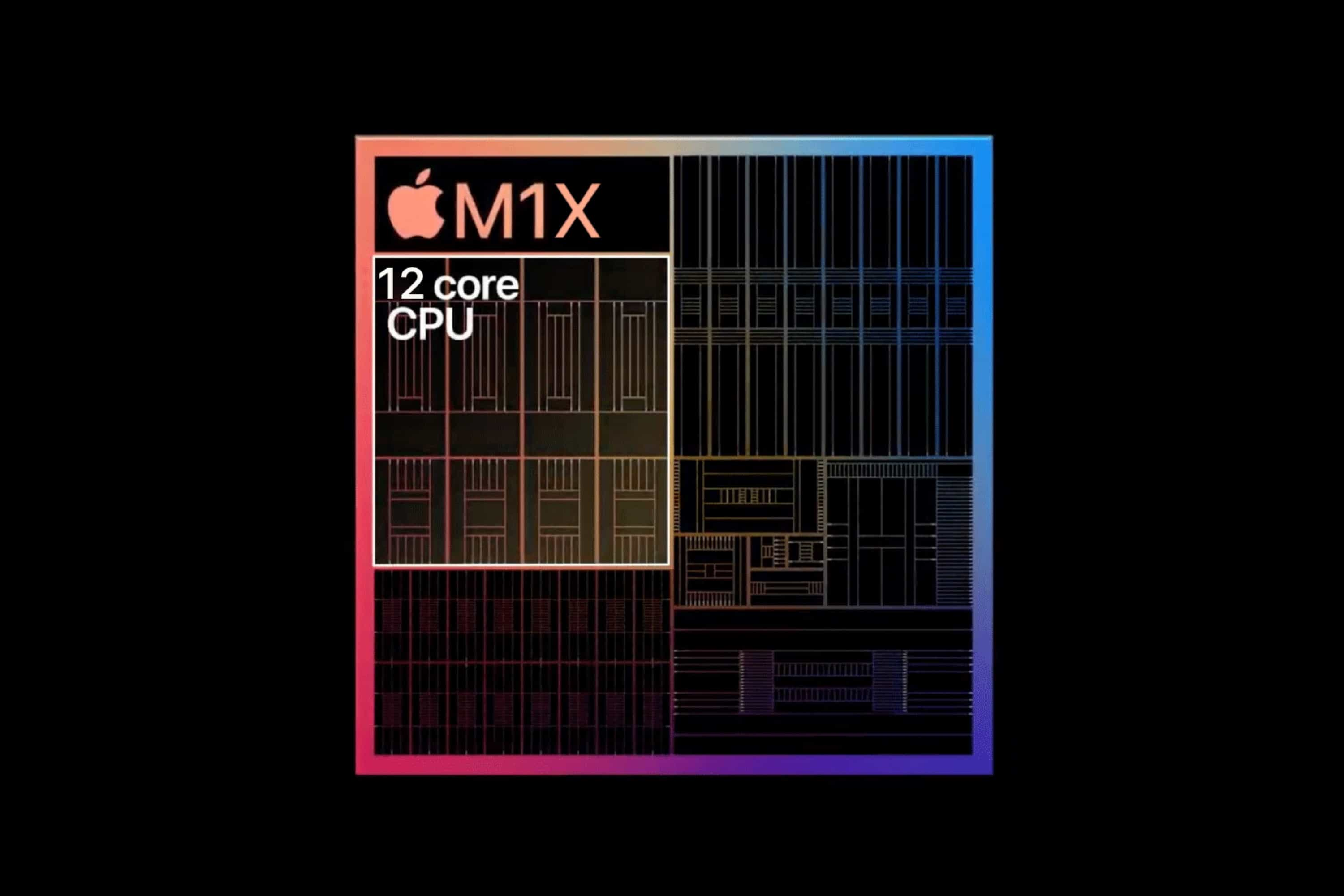 12-core-apple-silicon-m1x-supposedly-leaks-surpasses-m1-20201125-1