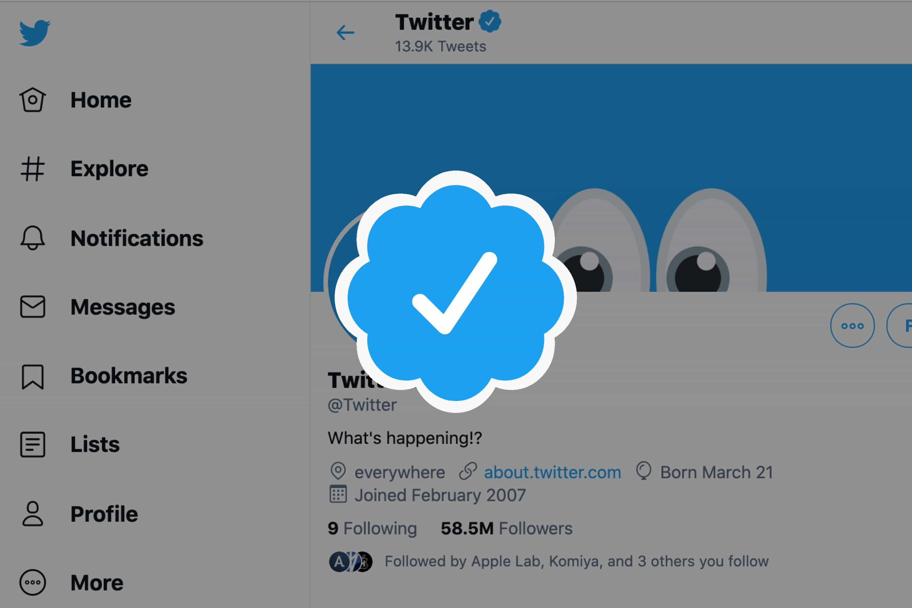 twitter-sets-verification-relaunch-for-2021-20201125-1
