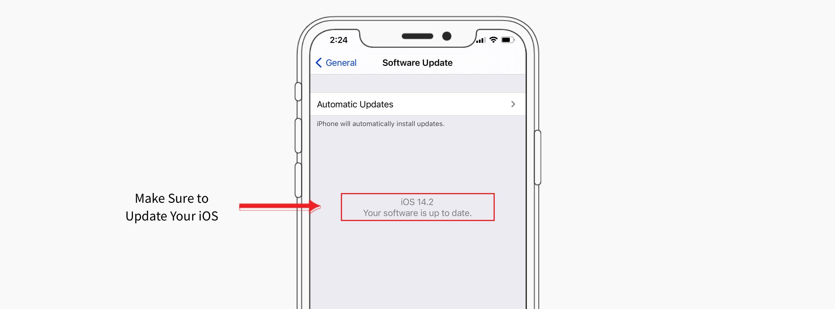 allapplenews-software-update