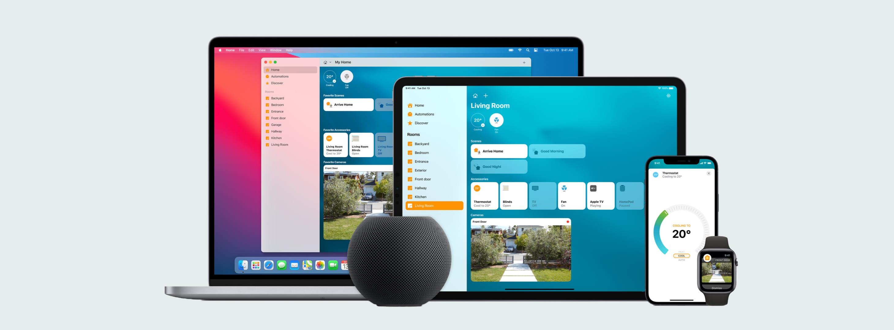 allapplenews-apple-homekit
