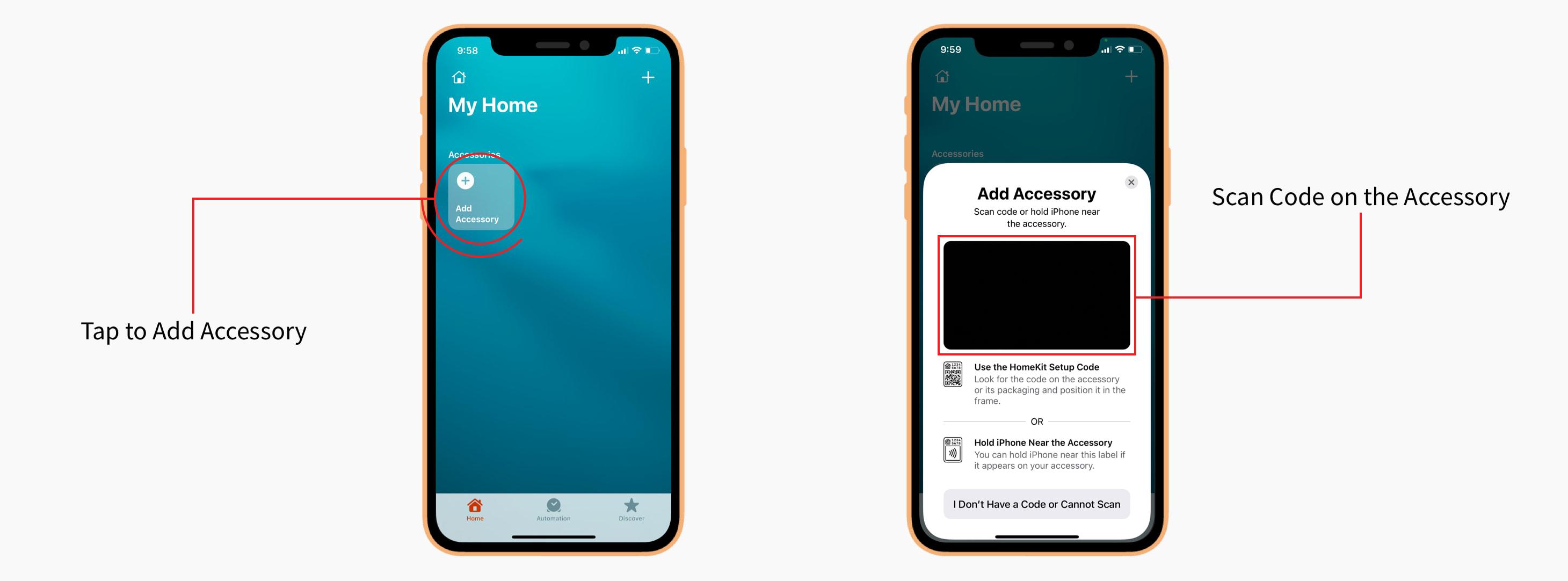 allapplenews-apple-homekit-add-accessory