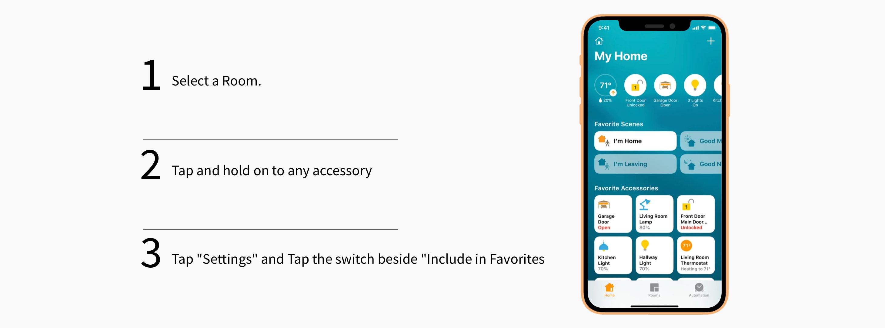 allapplenews-apple-homekit-add-favorite