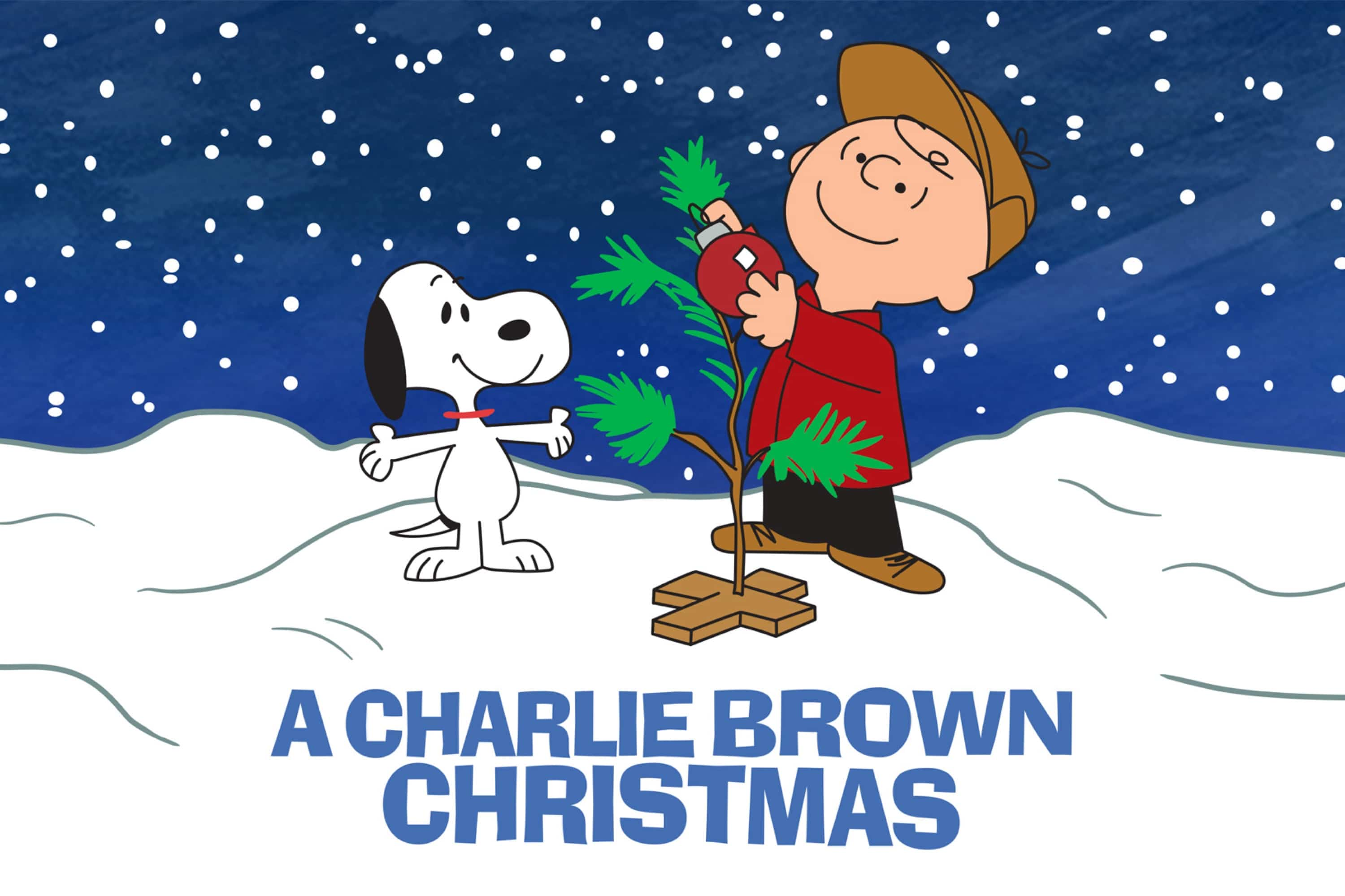 catch-peanuts-charlie-brown-holiday-specials-on-apple-tv-20201126-1