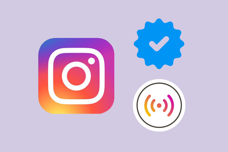 allapplenews-instagram-live-verification-cover