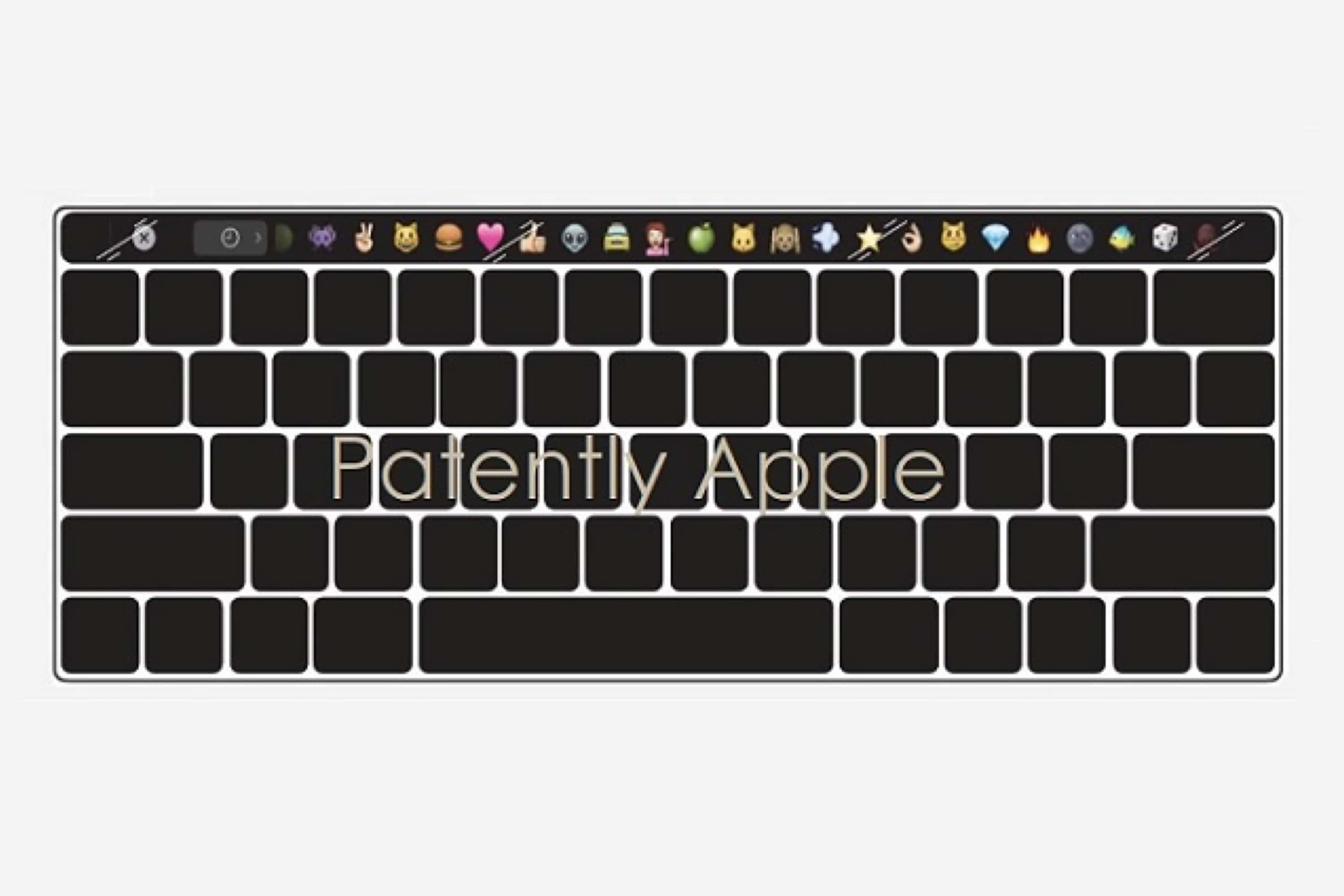 macbook-touch-bar-featuring-force-touch-appears-in-patent-20201126-1