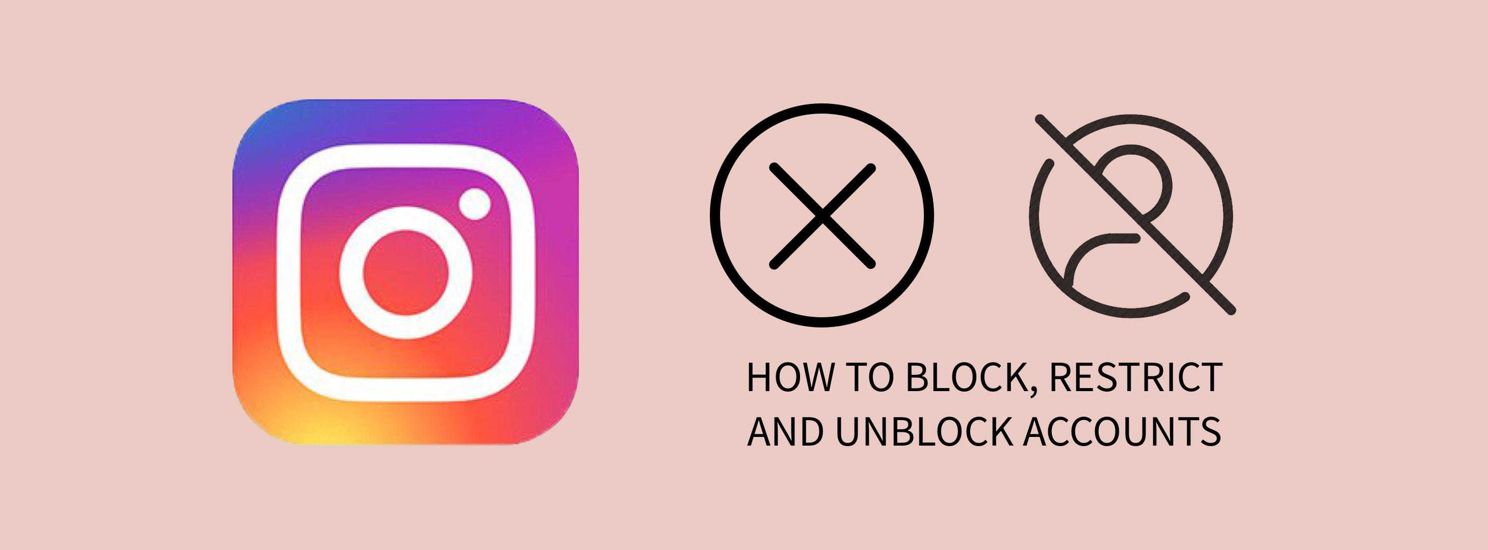 allapplenews-block-restrict-unblock-instagram-account