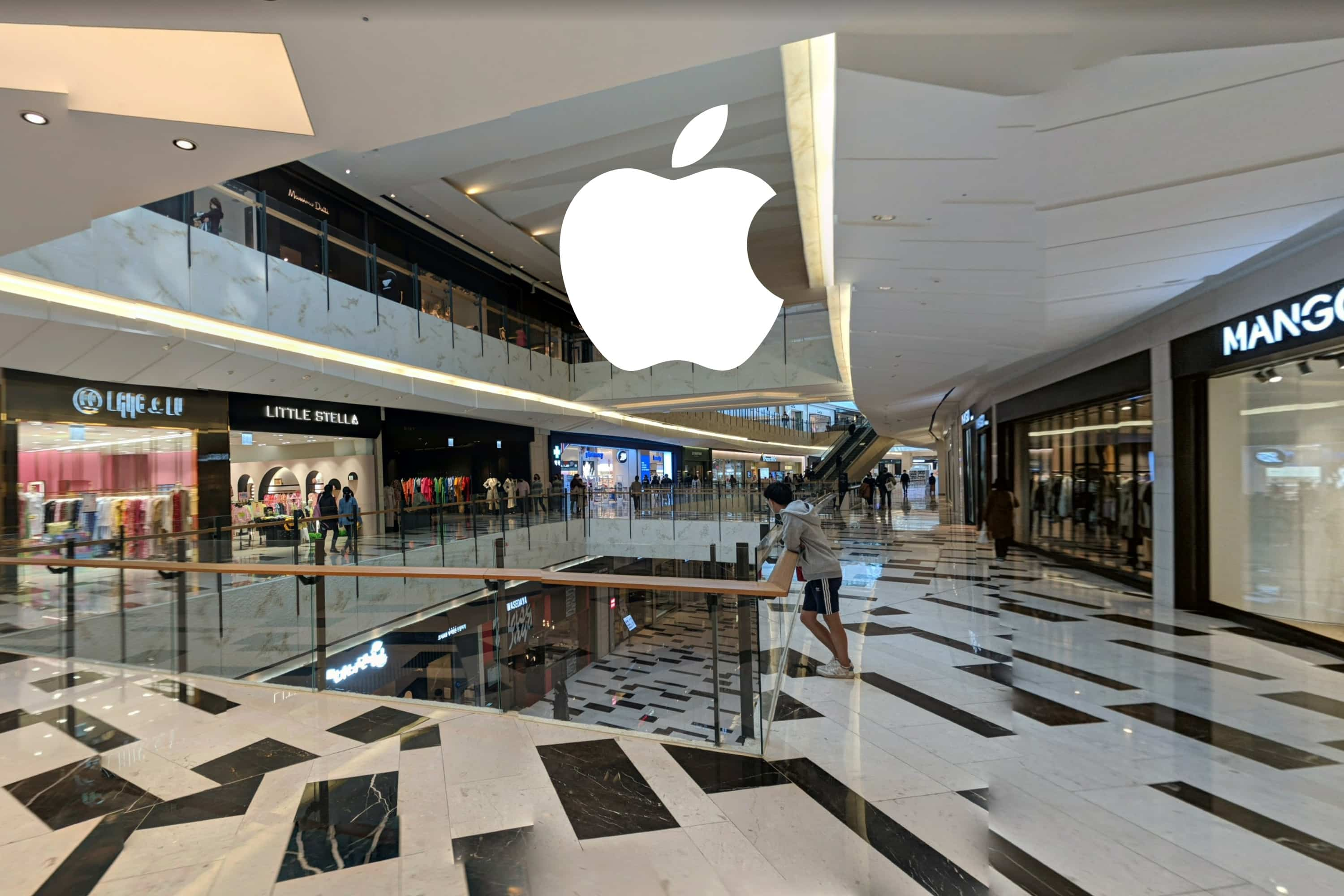 south-korea-s-2nd-apple-store-set-to-open-soon-20201130-1