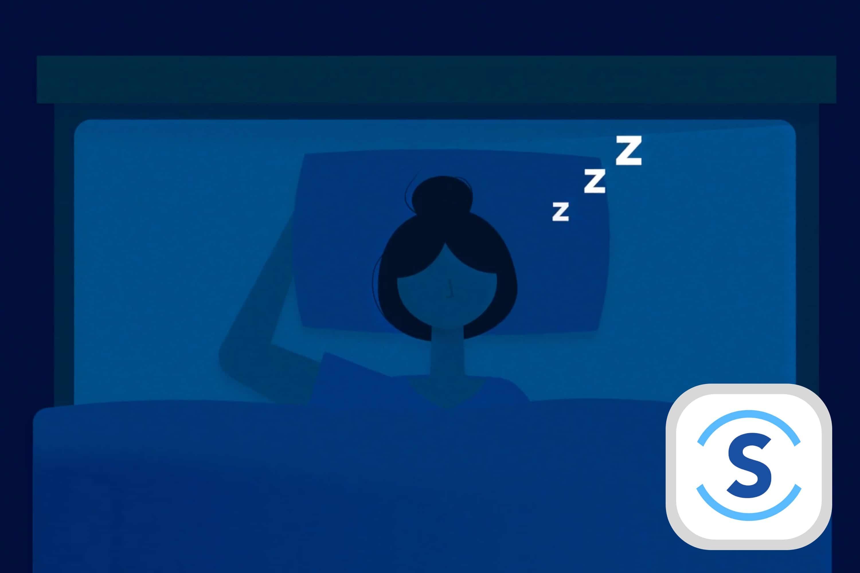somryst-anti-insomnia-app-costing-usd899-gets-fda-approval-20201130-1