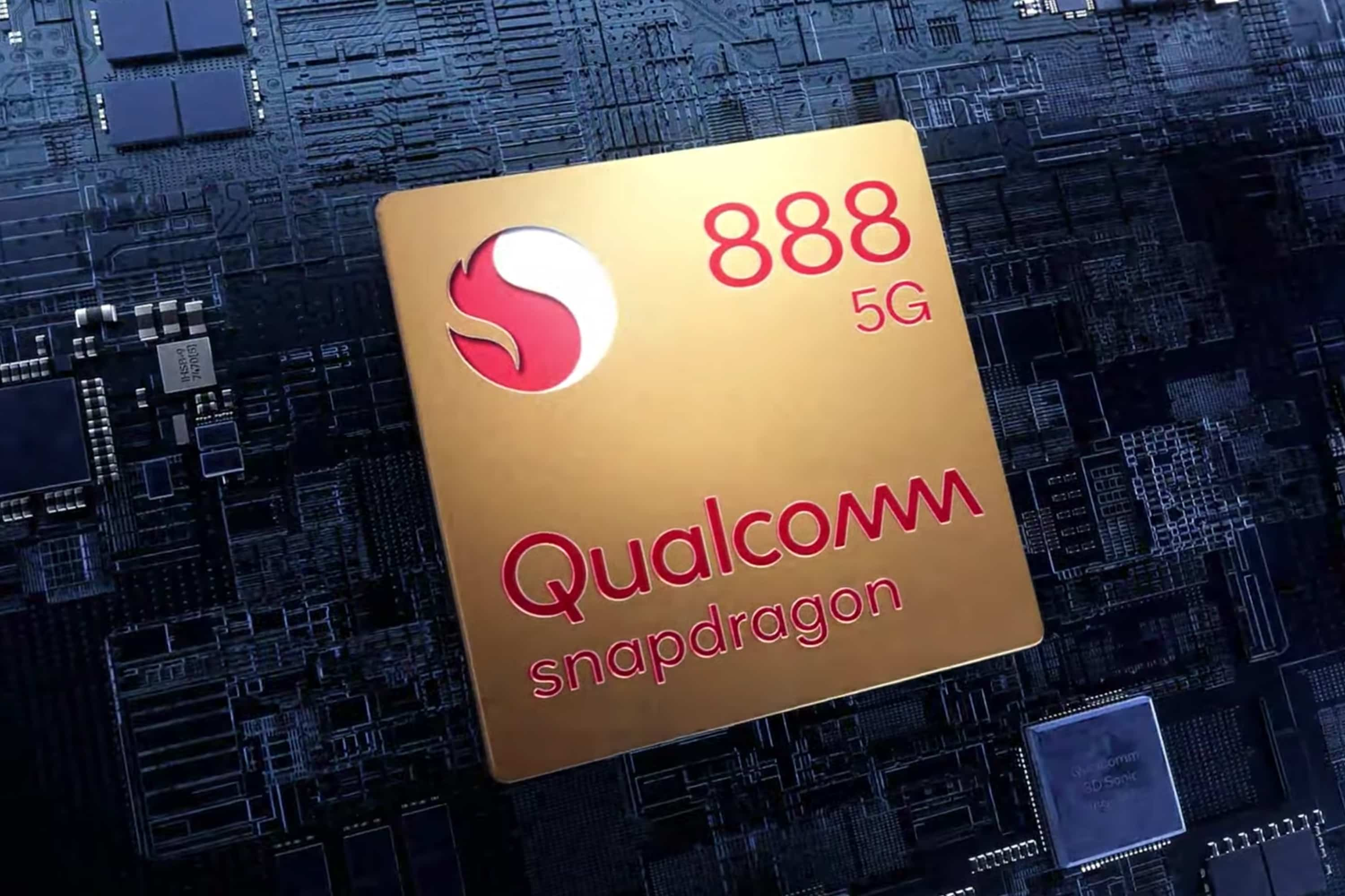 qualcomm-stares-down-apple-a14-with-snapdragon-888-announcement-20201201-1