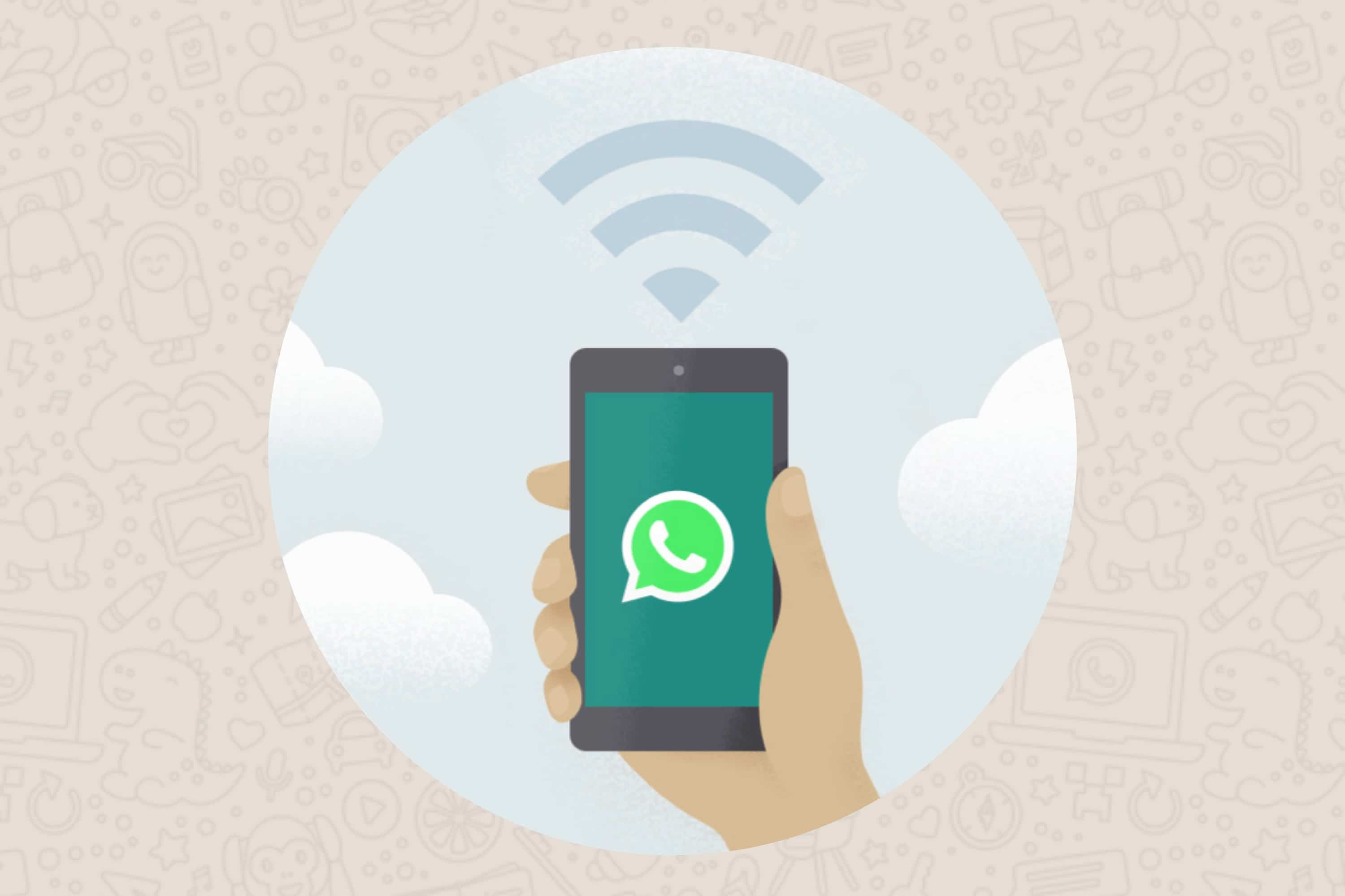 customize-chats-with-new-whatsapp-update-20201201-1