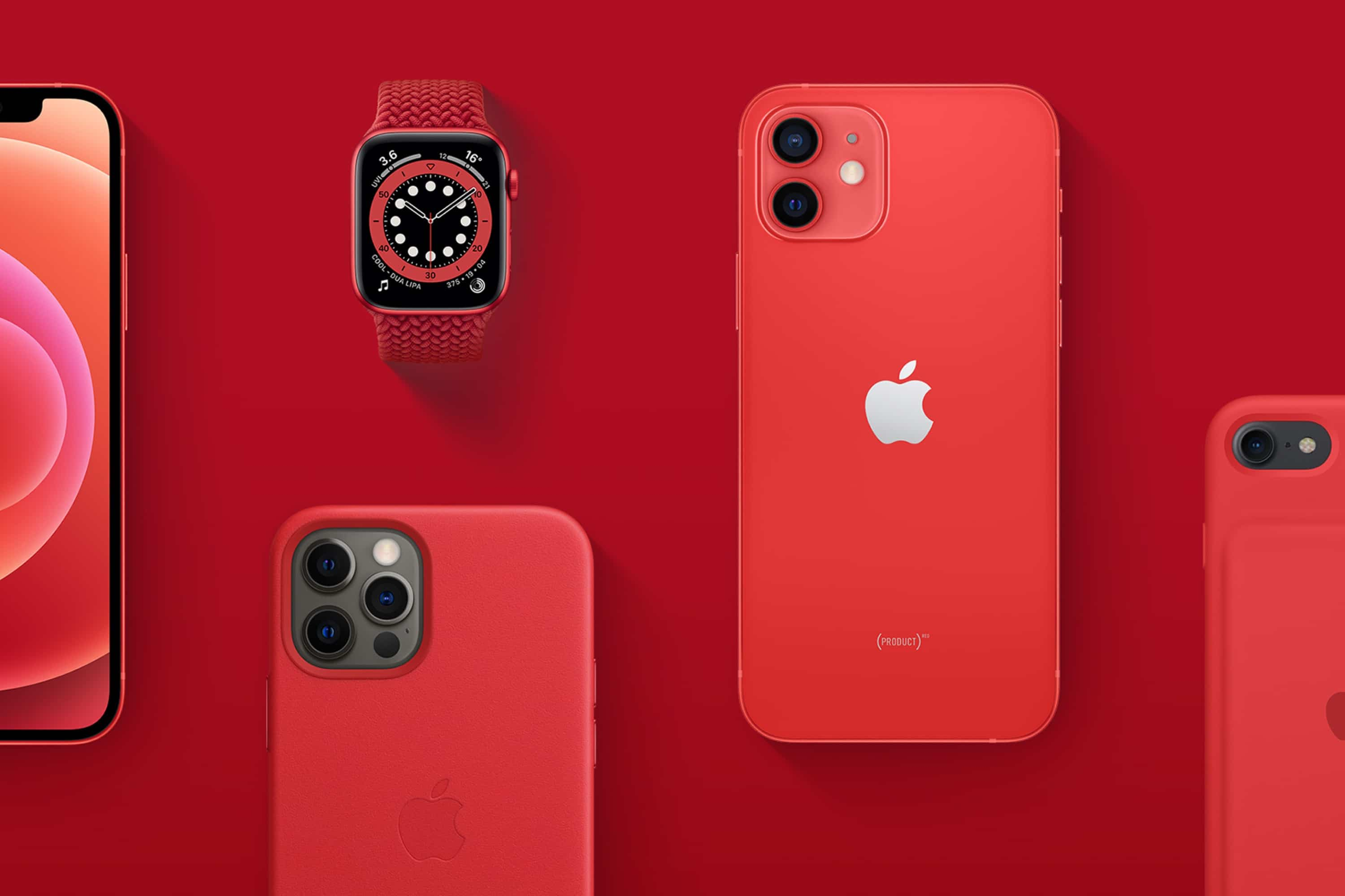apple-x-red-fight-against-hiv-aids-and-covid-19-20201201-1