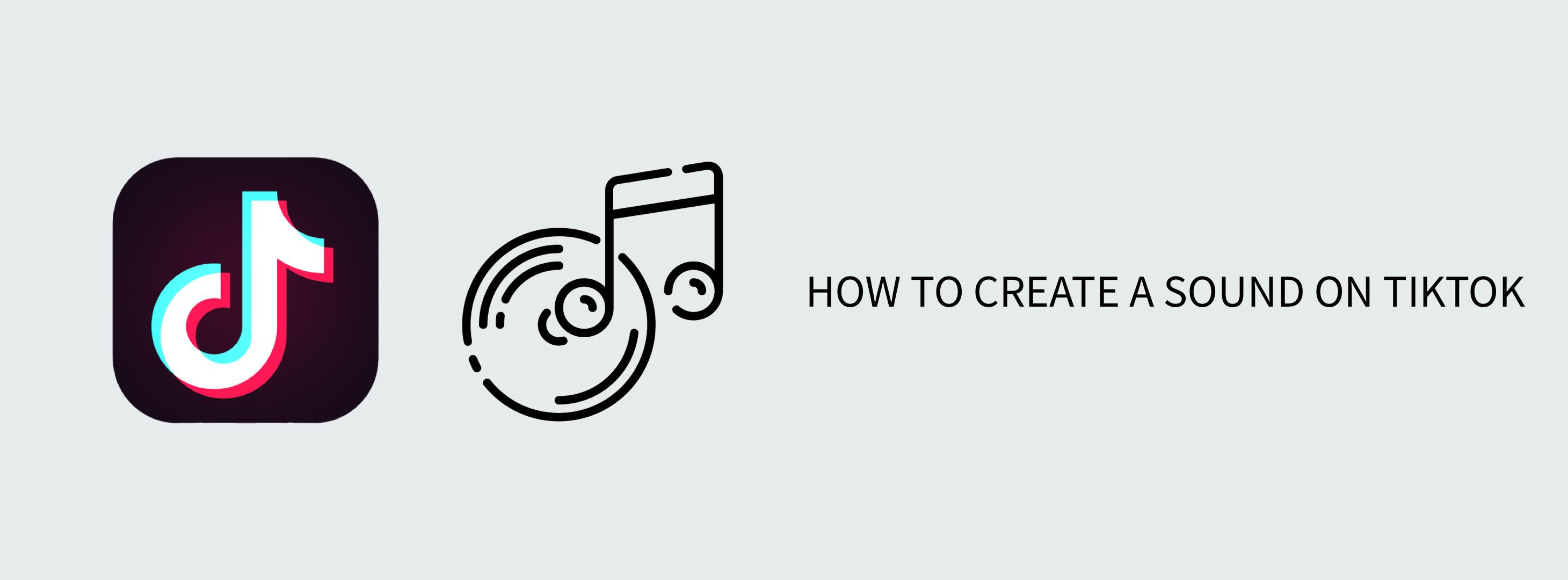 allapplenews-create-sound-tiktok