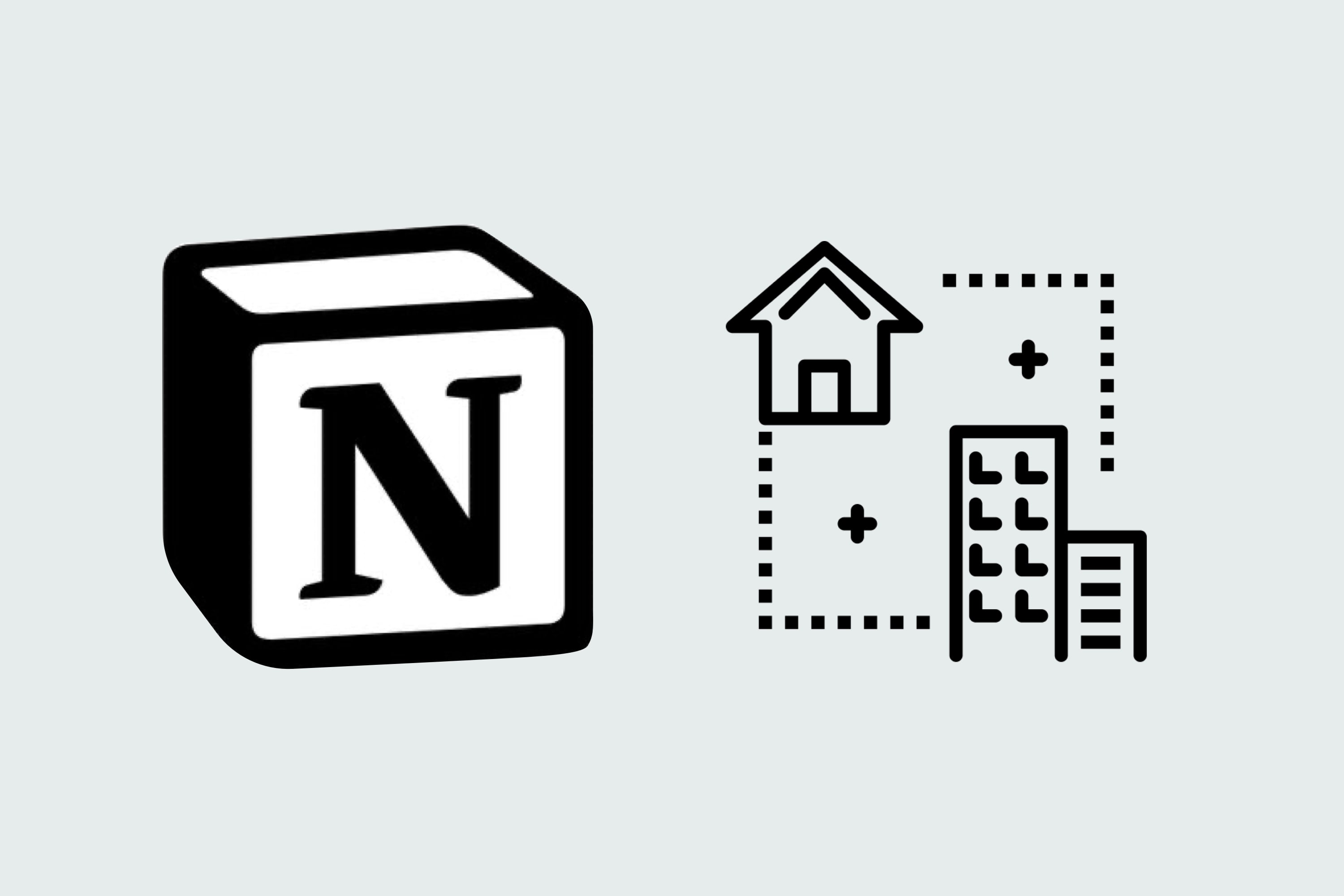 allapplenews-notion-tips-work-from-home