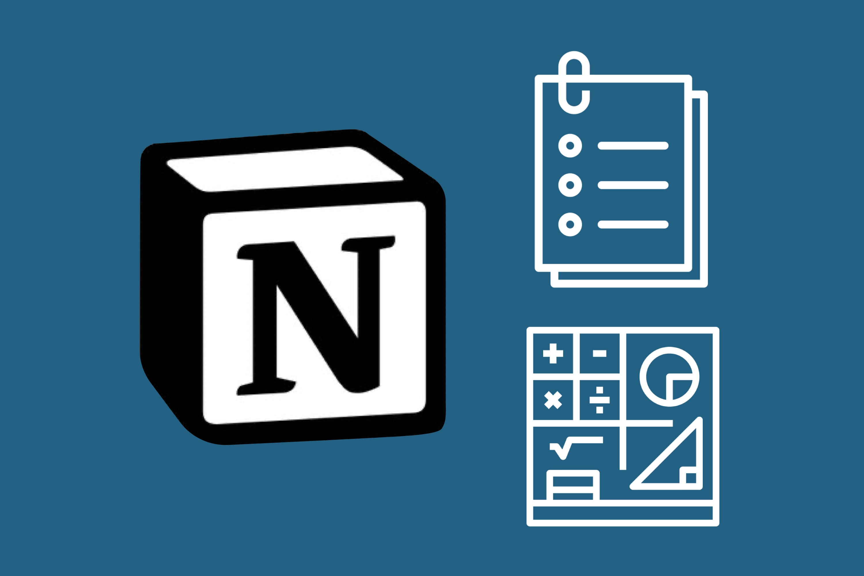 allapplenews-notion-notes-inline-equations-cover