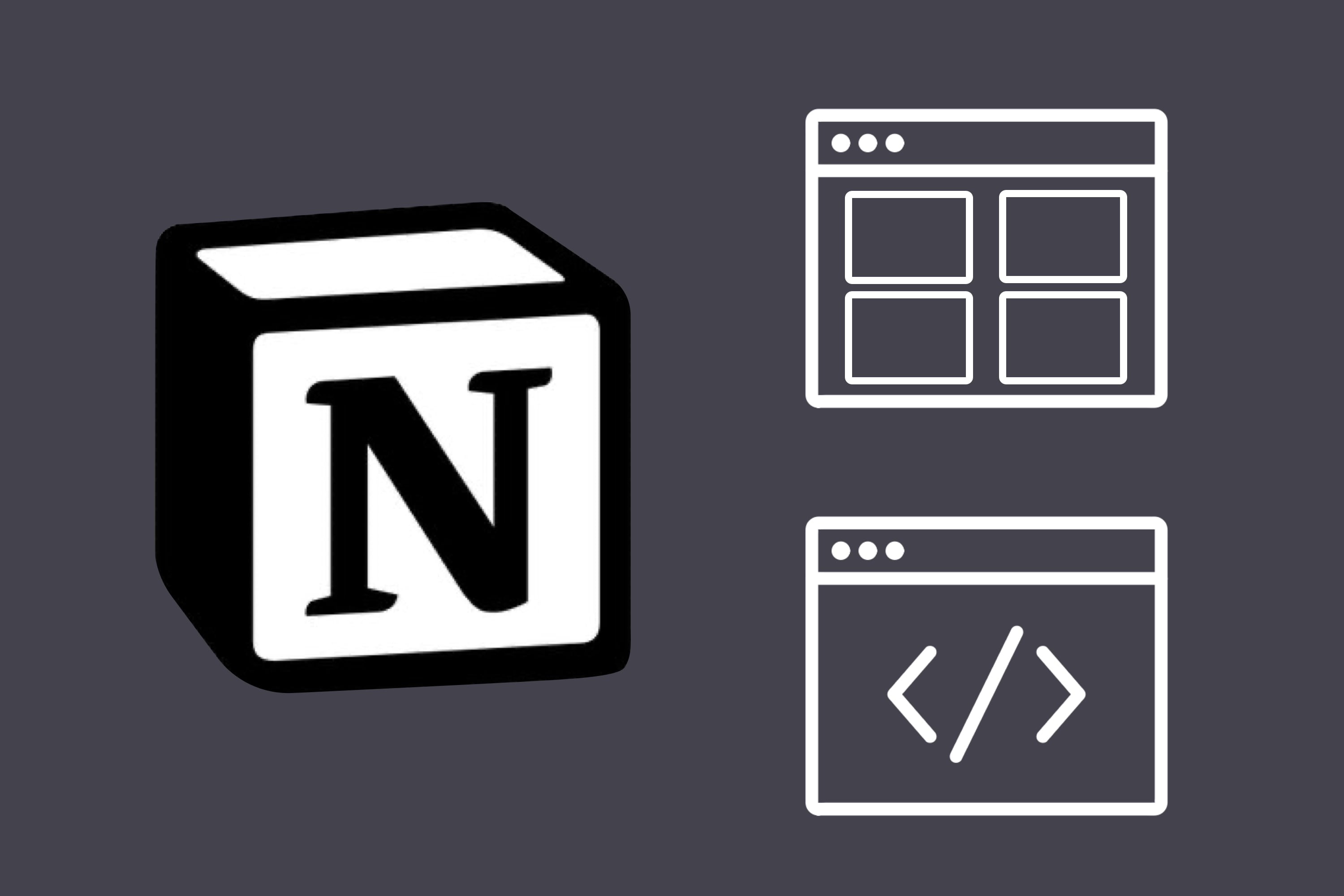 allapplenews-use-gallery-and-code-blocks-notion-cover