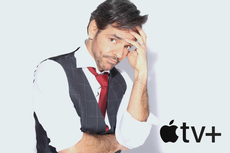 new-spanish-english-comedy-acapulco-coming-to-apple-tv-20201202-1