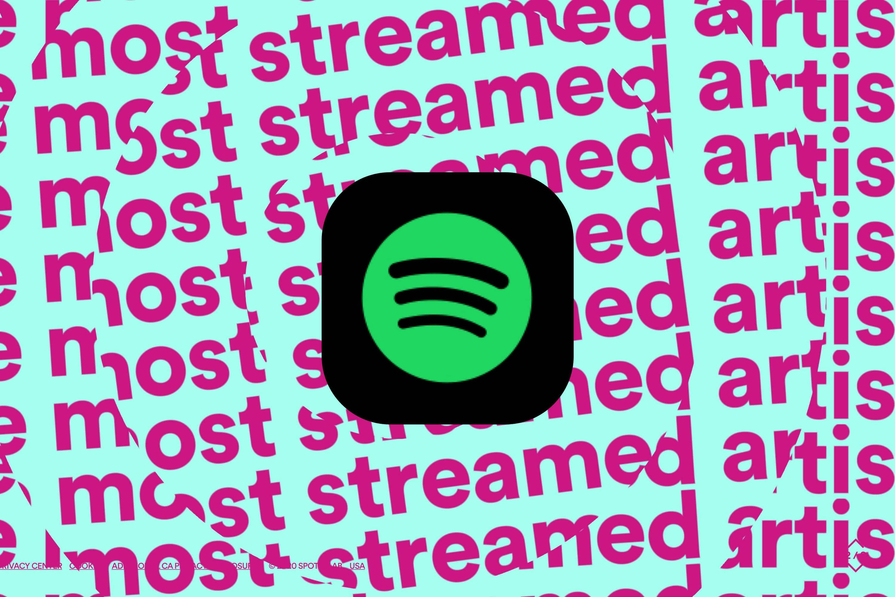 spotify-wrapped-an-annual-look-back-at-your-favourites-20201202-1