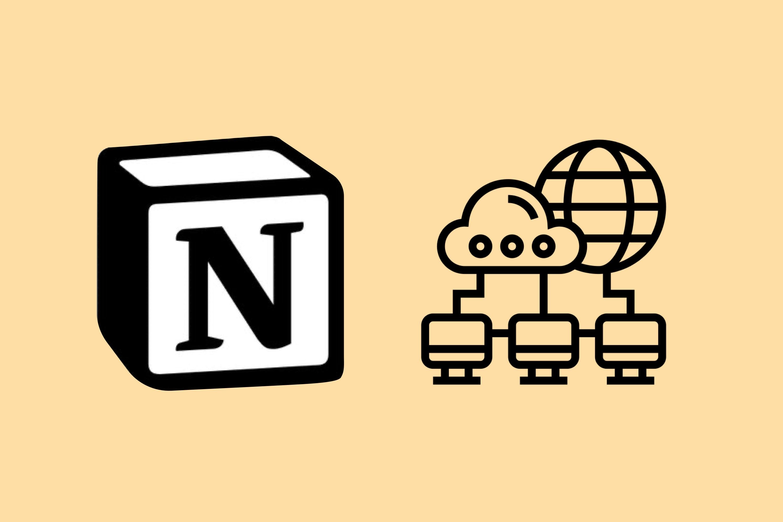 allapplenews-beginner-guide-notion-database