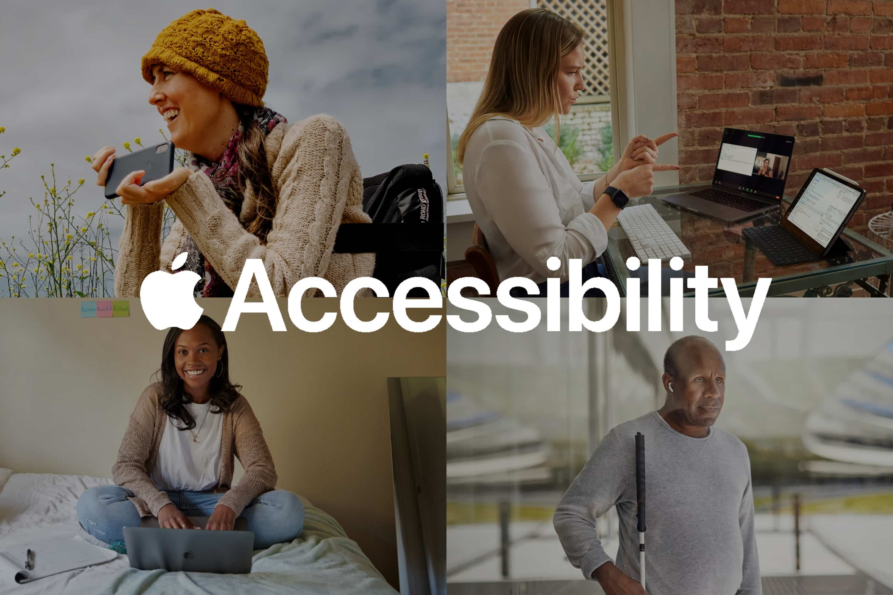 apple-launches-re-vamped-accessibility-site-20201203-1