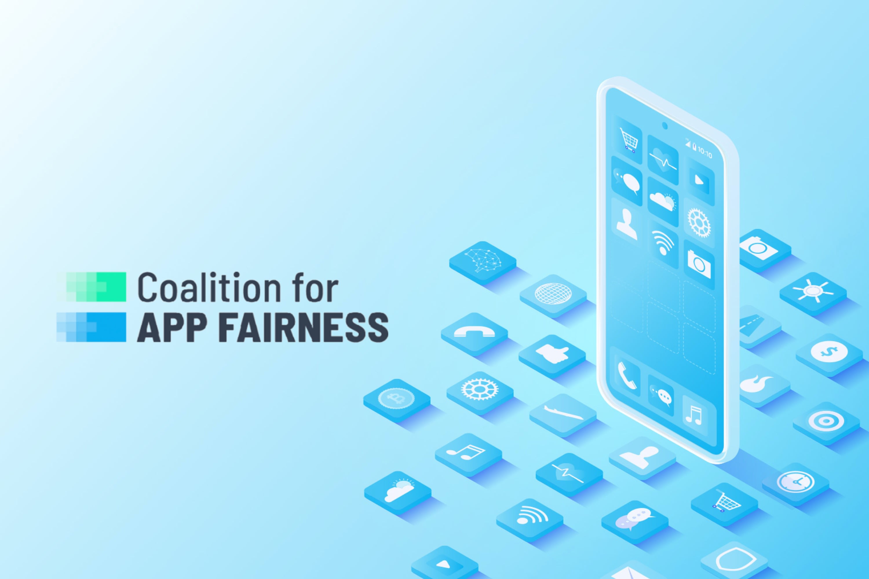 app-store-small-business-program-enrollment-now-open-to-developers-20201203-1
