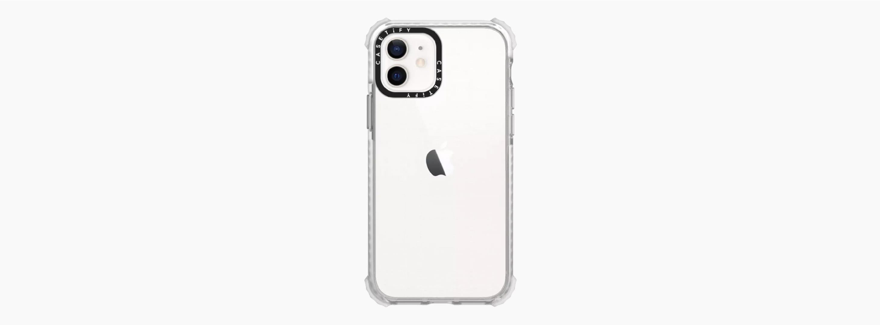 allapplenews-top-best-iphone-12-pro-cases