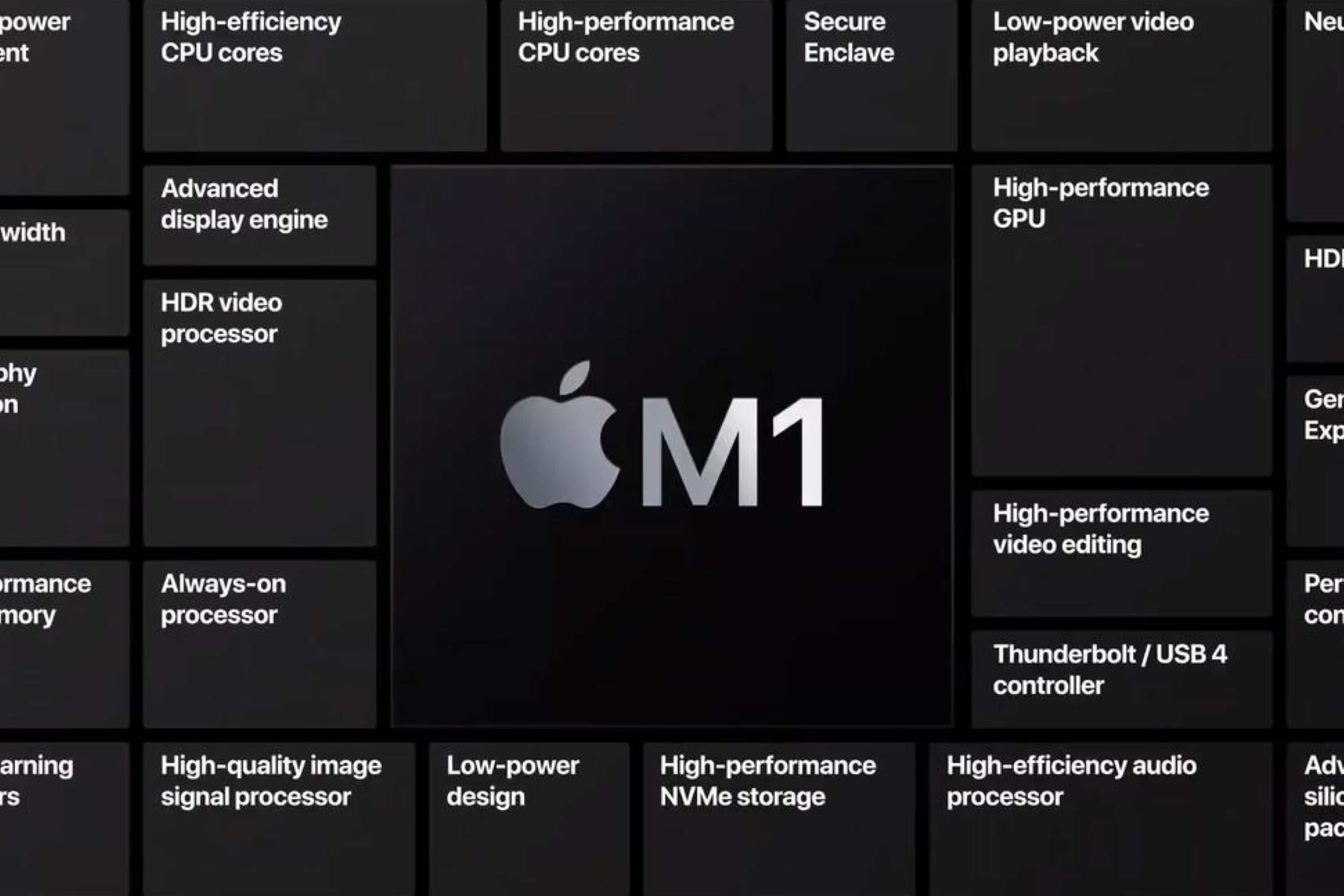 amd-s-answer-to-apple-silicon-rumored-to-be-ready-soon-20201203-1
