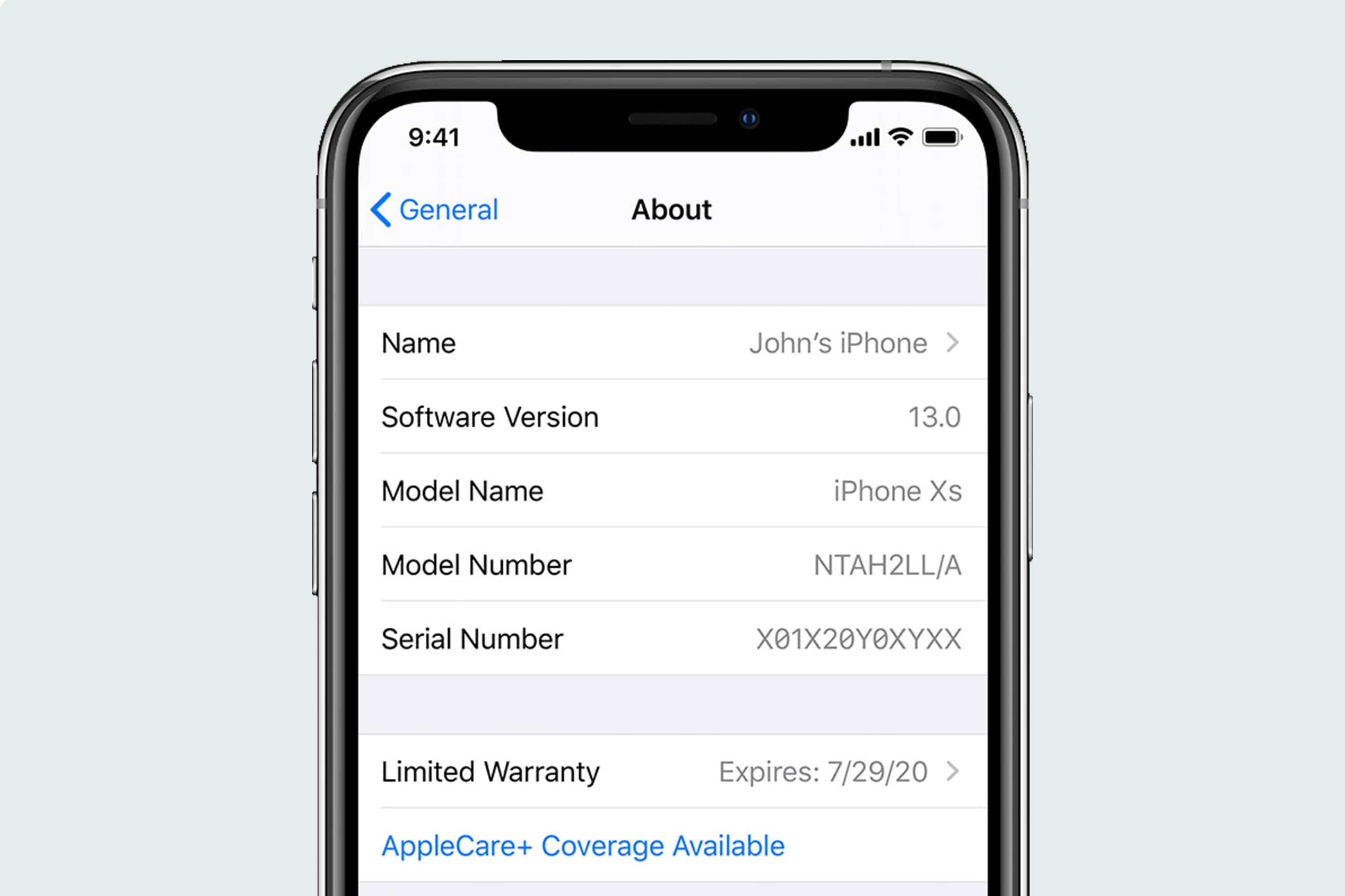 applecare-memo-reveals-possible-new-products-december-8-20201203-1