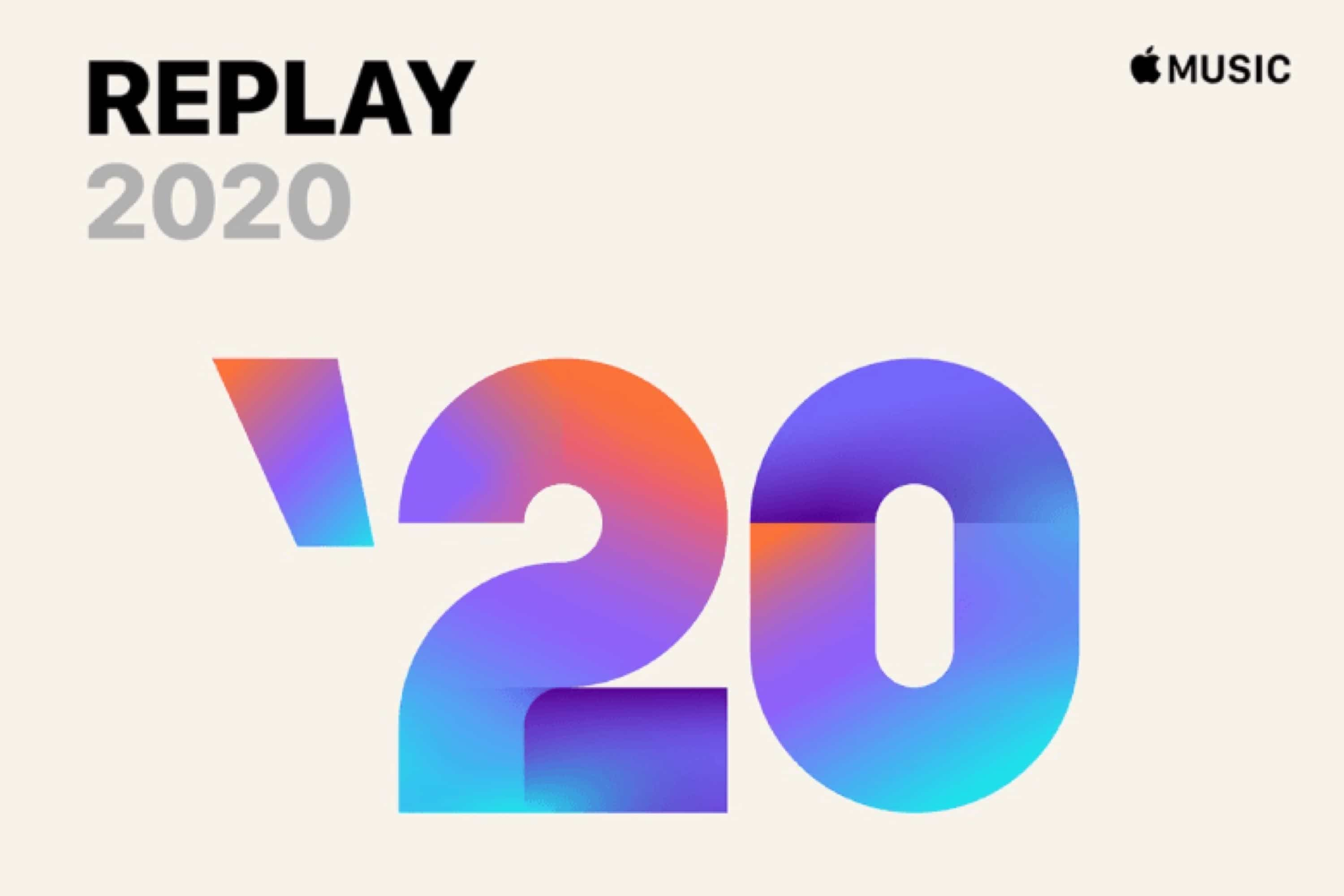 the-2020-apple-music-highlights-are-here-20201203-1
