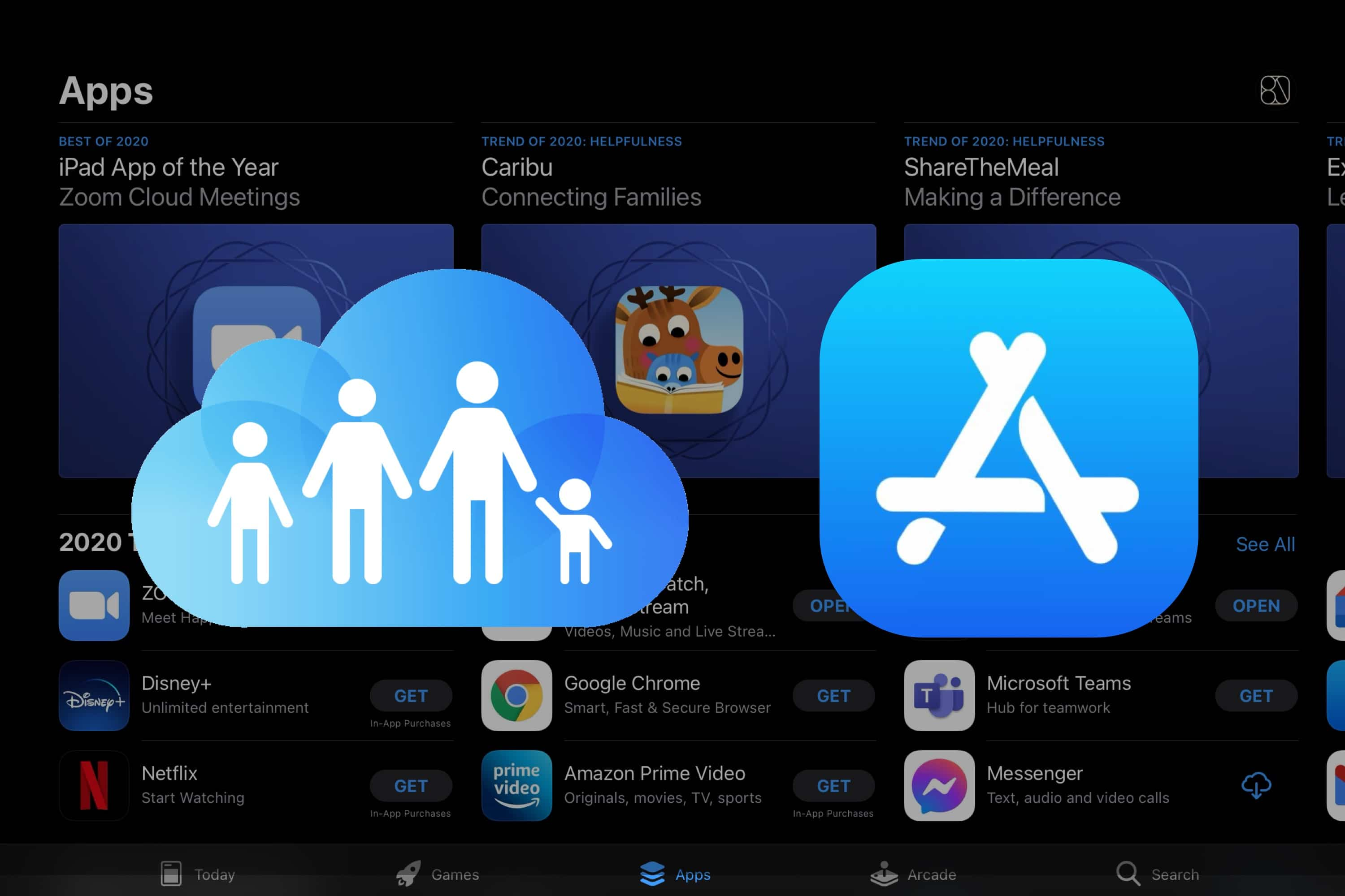 share-app-store-subscriptions-through-family-sharing-20201204-101