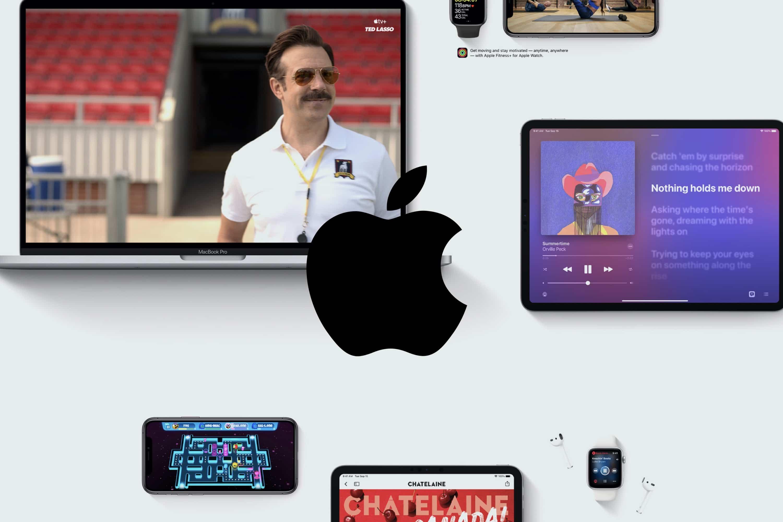 apple-primed-for-hardware-and-software-subscription-bundle-20201207-1