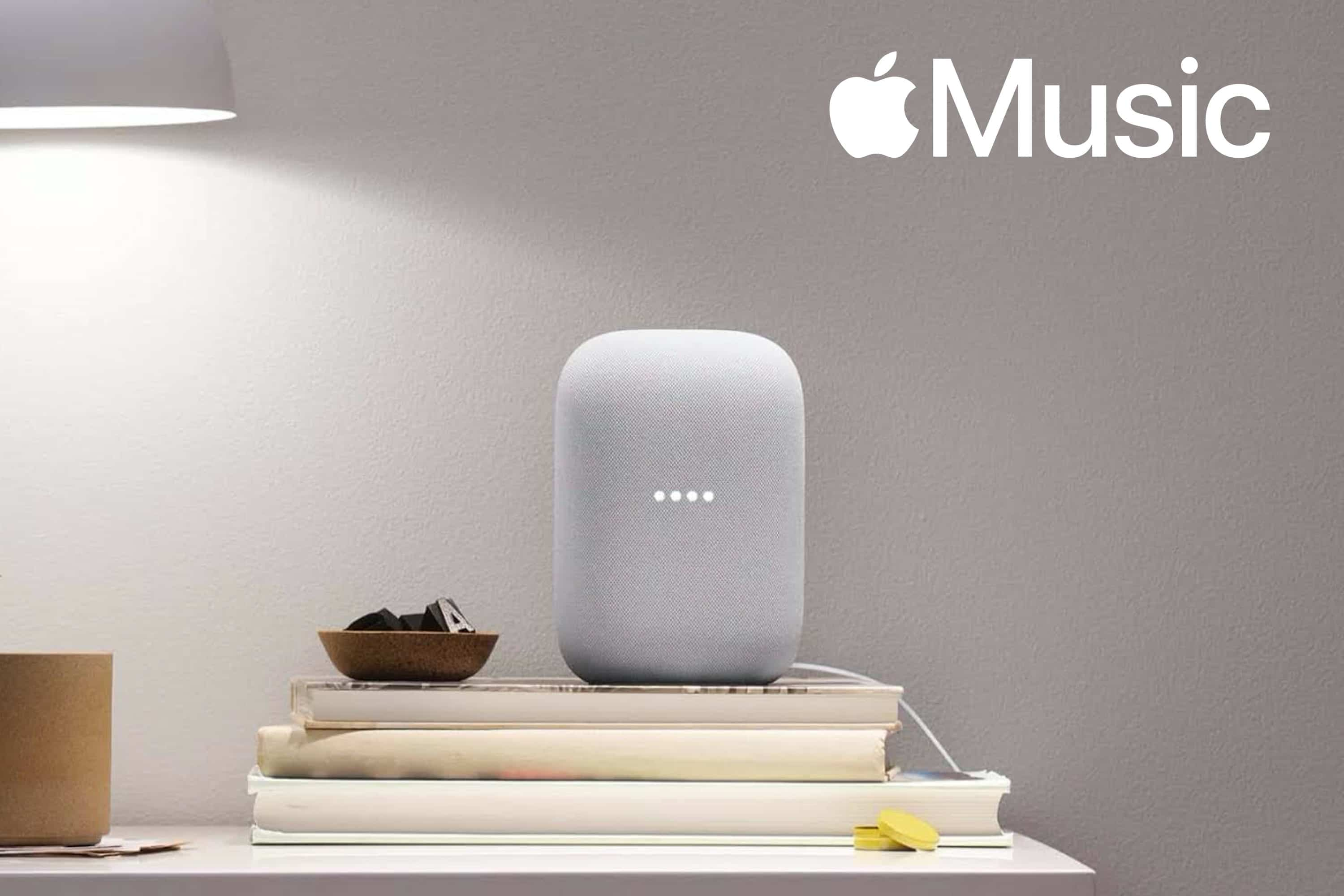 google-assistant-supported-devices-welcome-apple-music-20201207-1