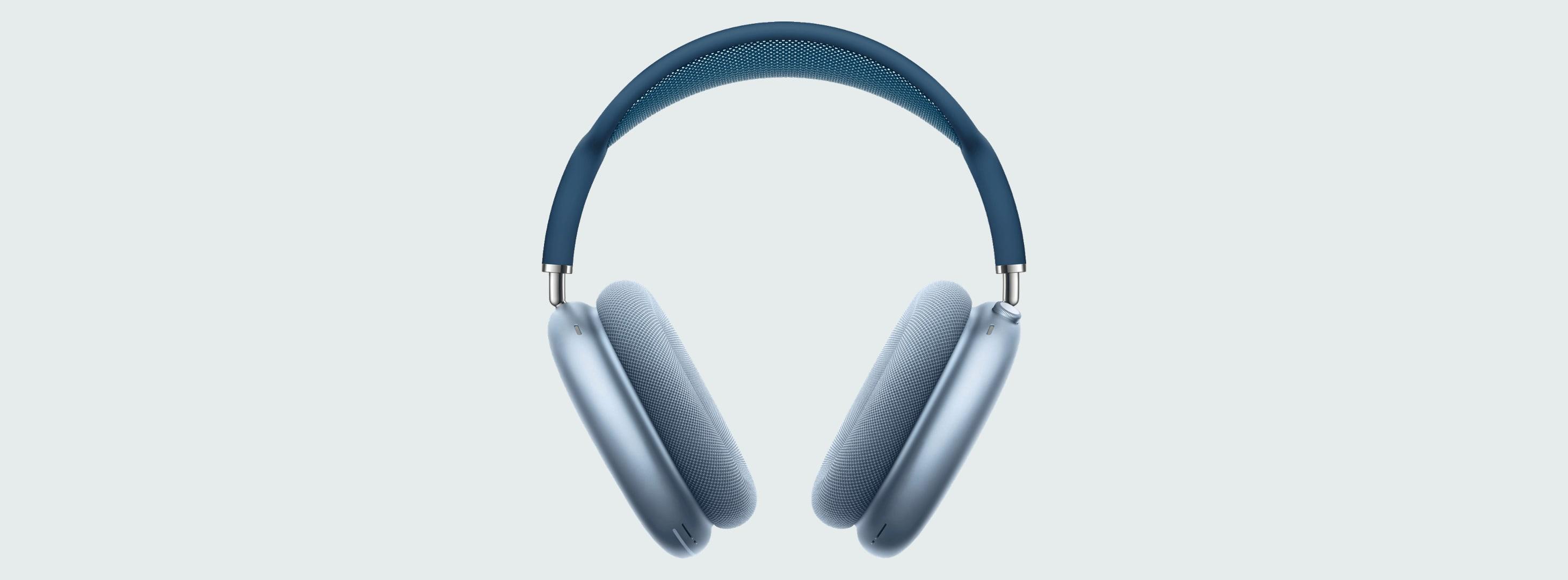allapplenews-airpods-max-blue