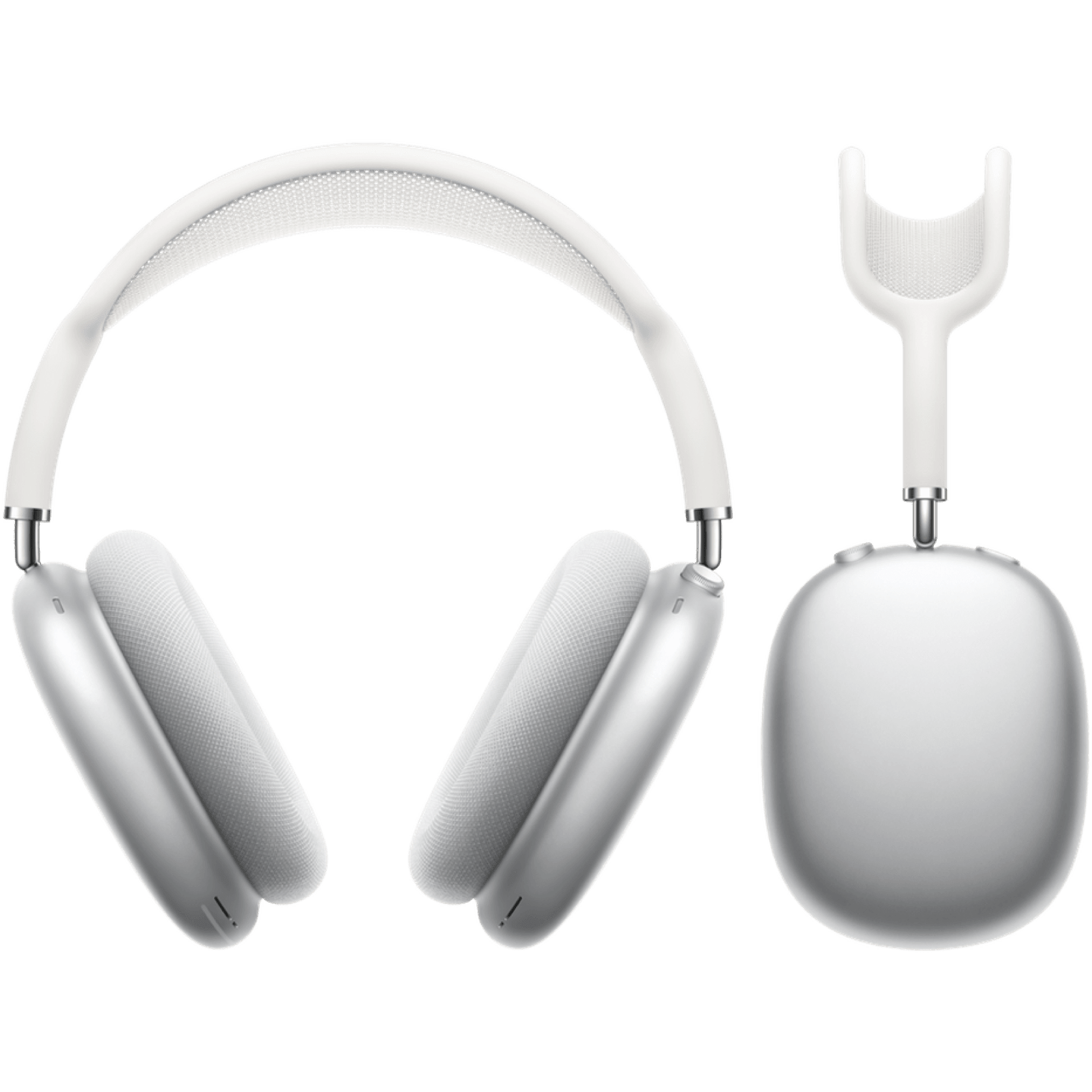 allapplenews-product-AirPods Max