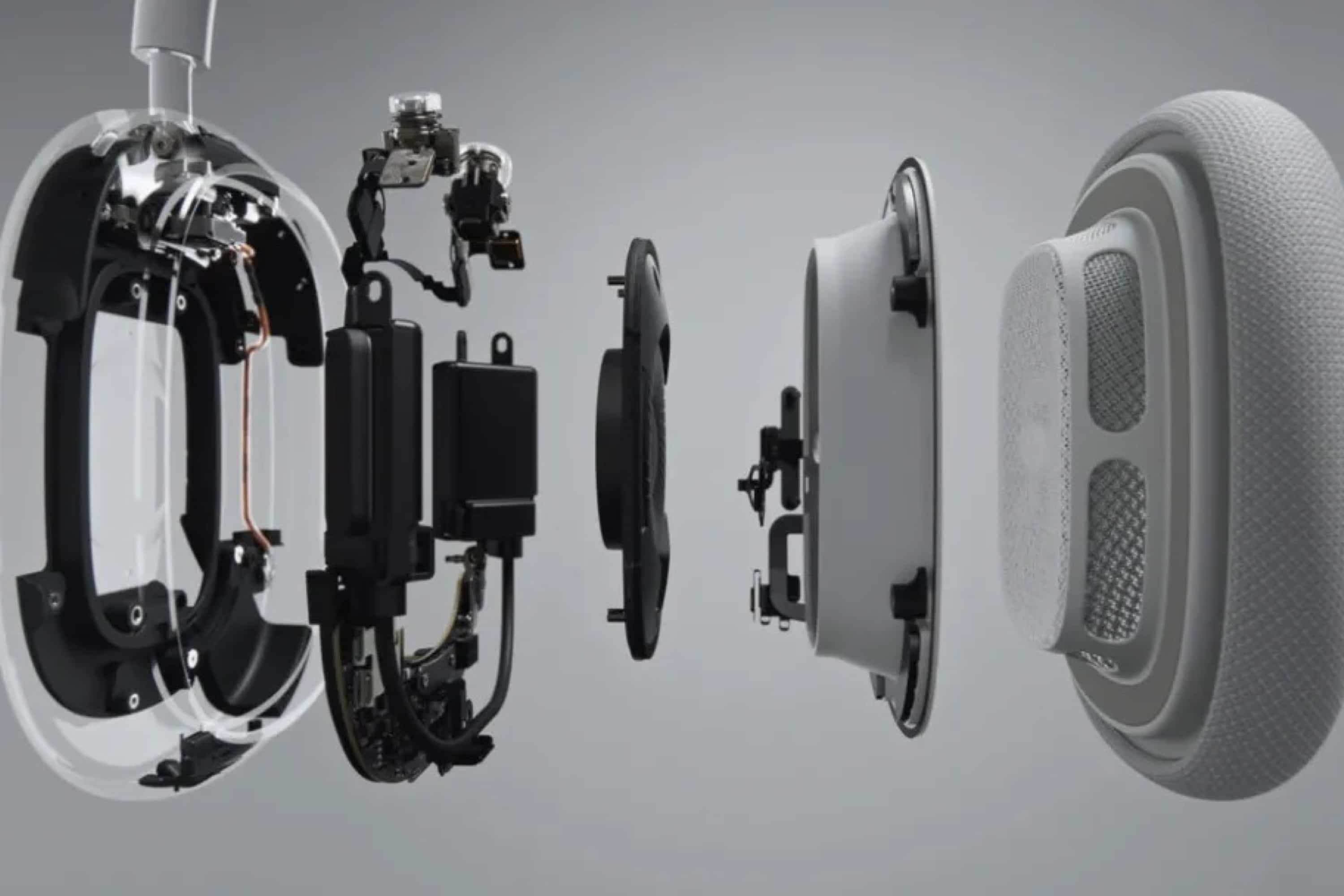 airpods-max-apple-unveils-mighty-new-headphones-20201208-1