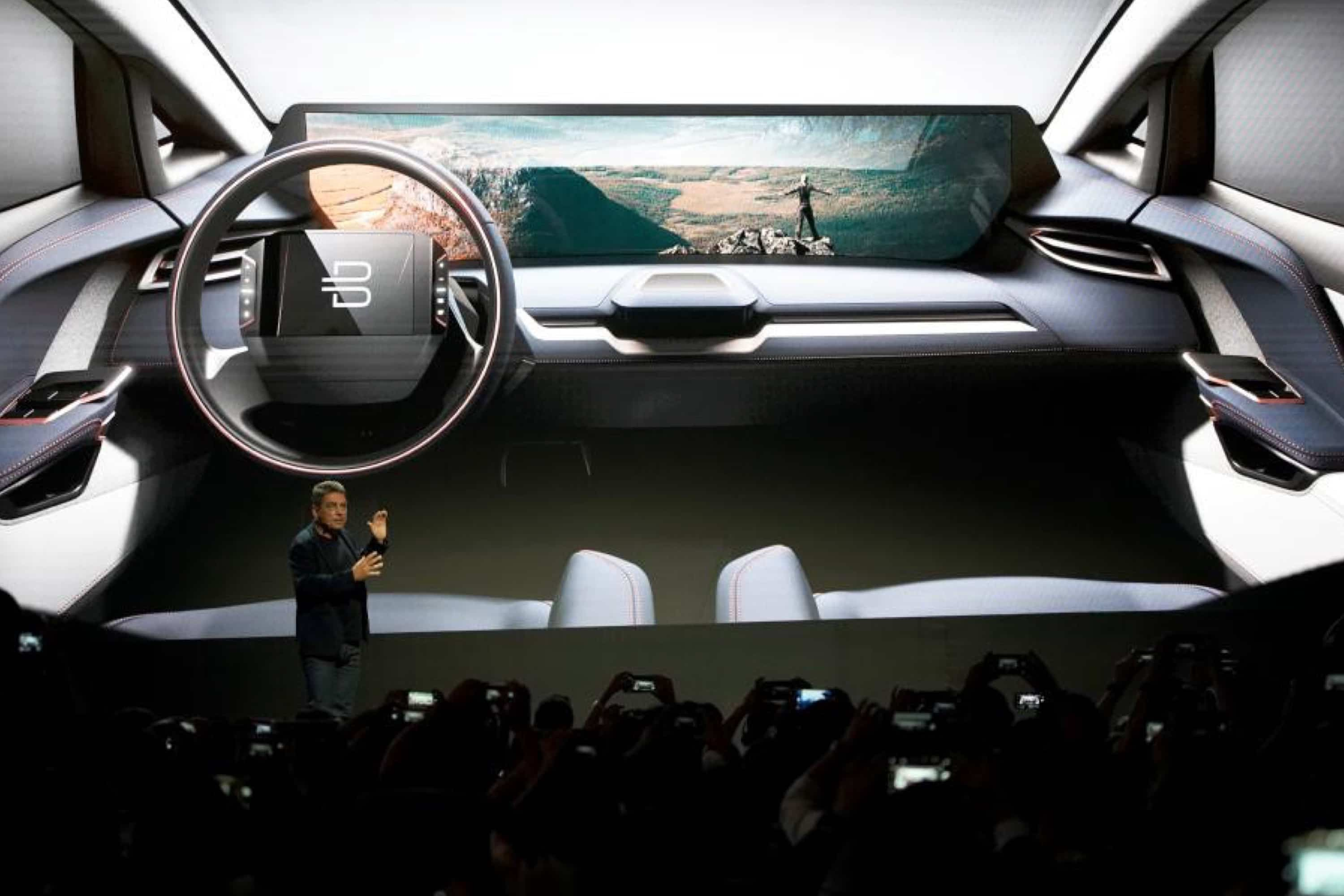 apple-working-with-tsmc-on-self-driving-chip-technology-20201209-2