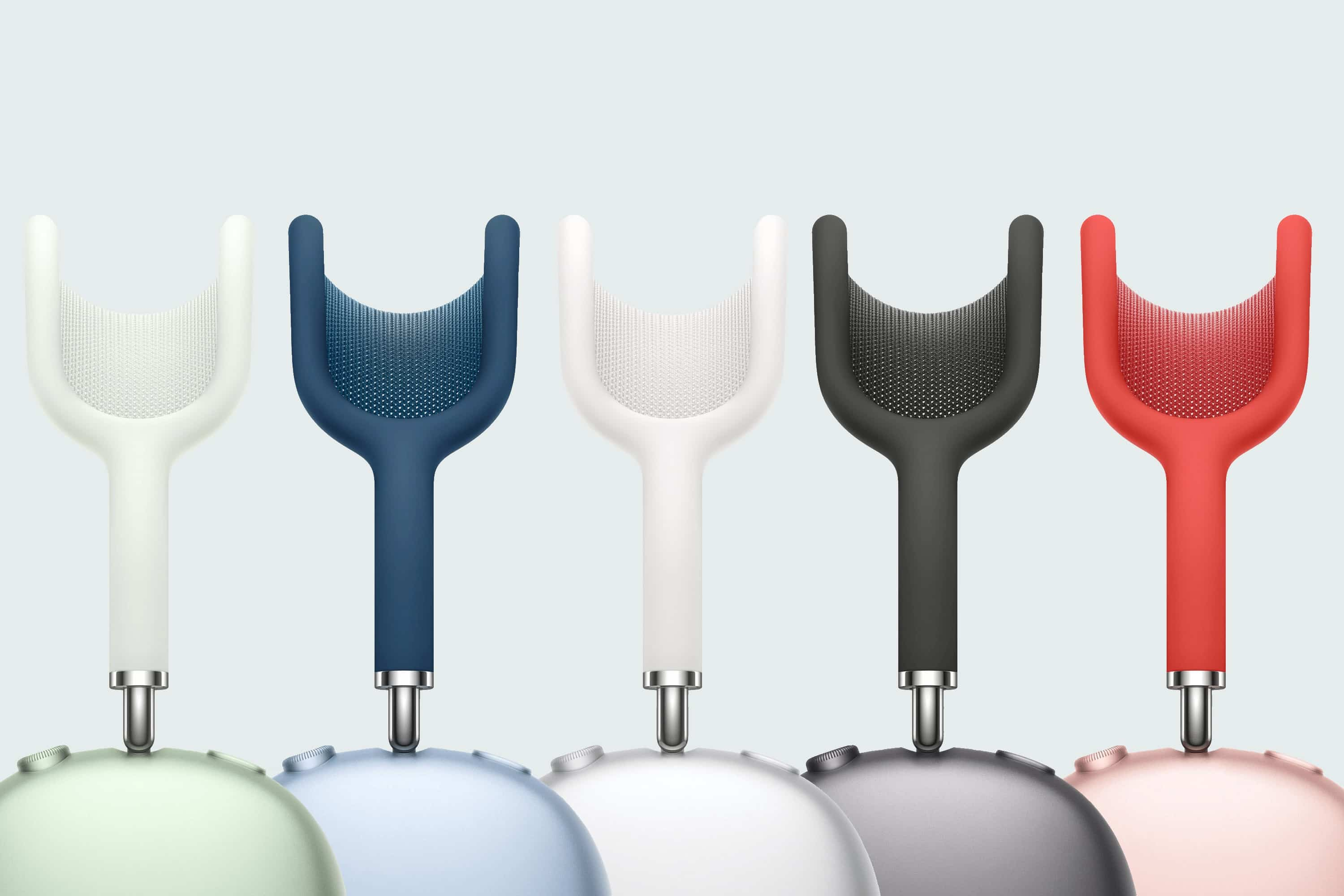 apple-s-airpods-max-soon-to-release-replacement-ear-cushions-20201209-1