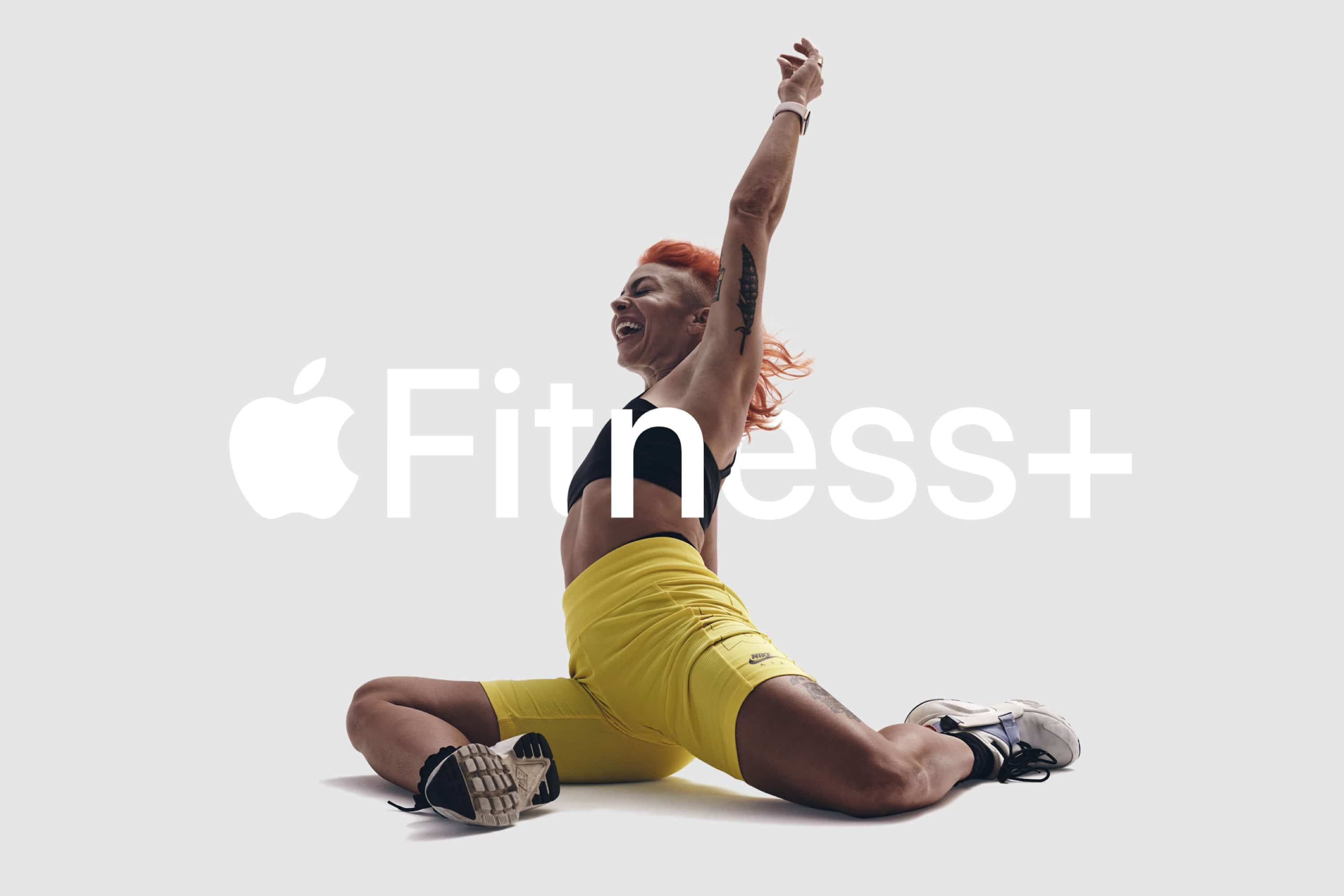 apple-online-store-promotes-fitness-gear-ahead-of-fitness-launch-20201209-1