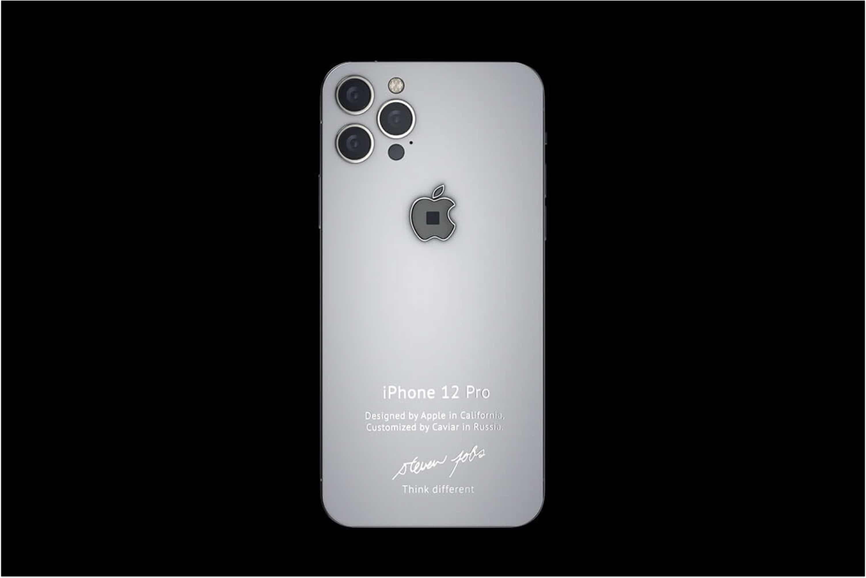 caviar-s-iphone-12-pro-casing-features-steve-jobs-iconic-turtleneck-20201210-1