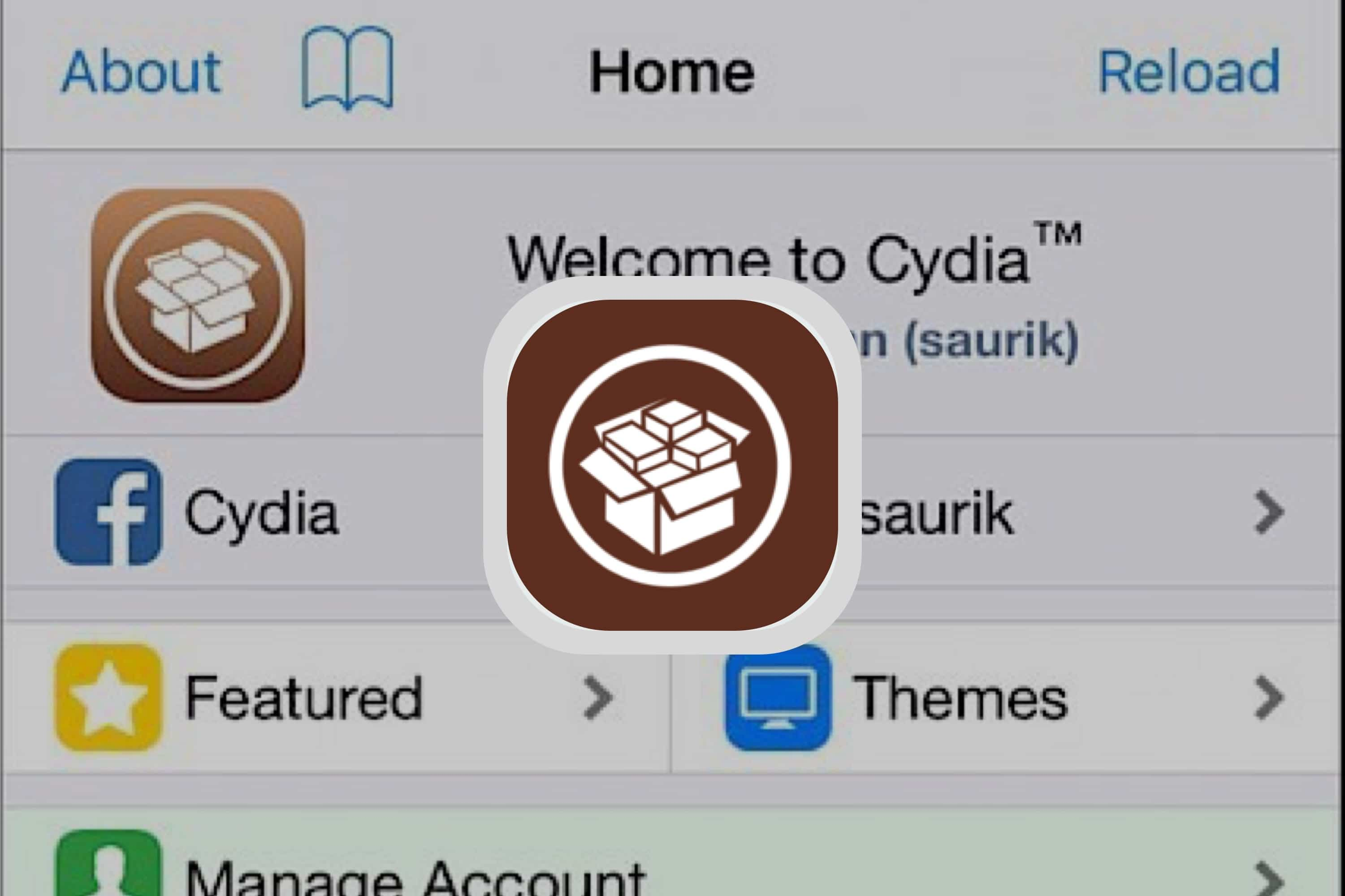cydia-app-store-sues-apple-for-illegal-distribution-monopoly-20201210-1