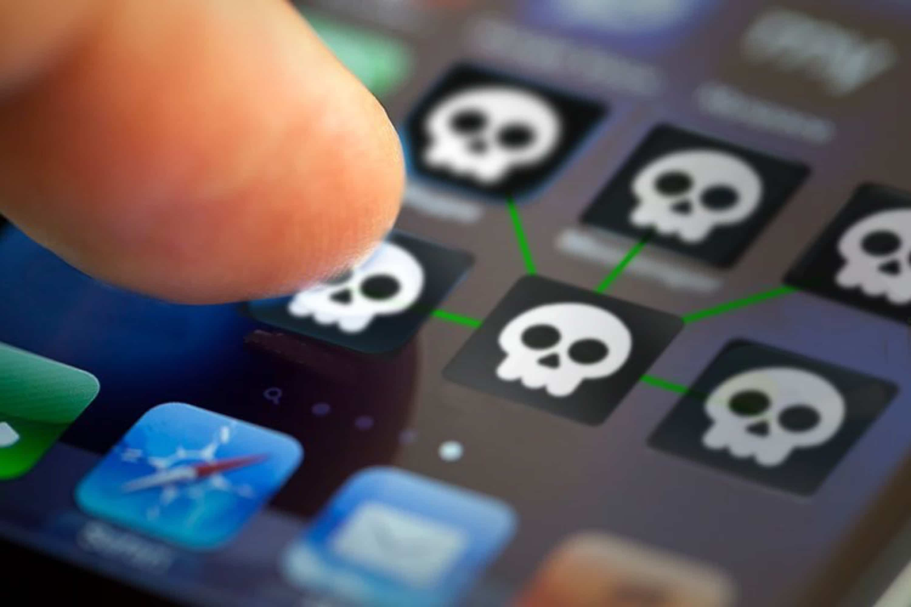 cydia-app-store-sues-apple-for-illegal-distribution-monopoly-20201210-2