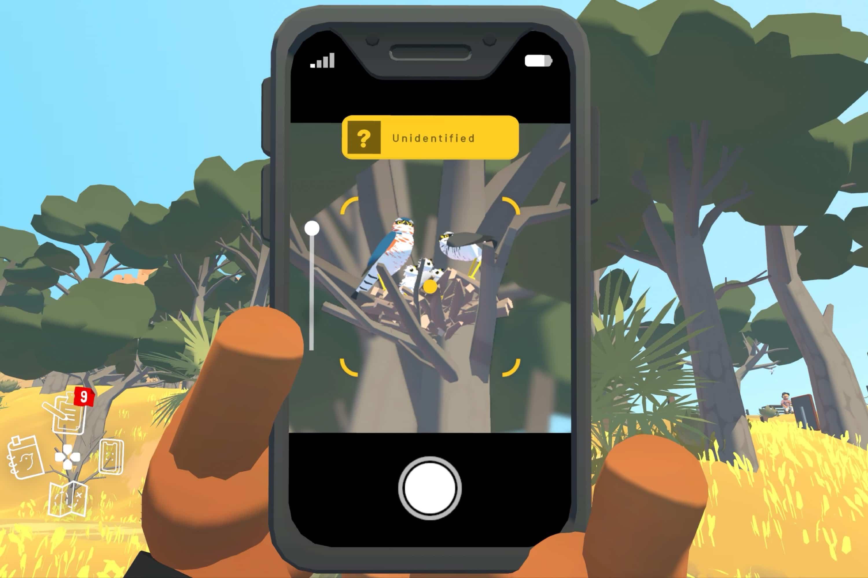 alba-a-wildlife-adventure-game-just-released-on-apple-arcade-20201211-3