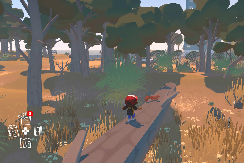alba-a-wildlife-adventure-game-just-released-on-apple-arcade-20201211-2