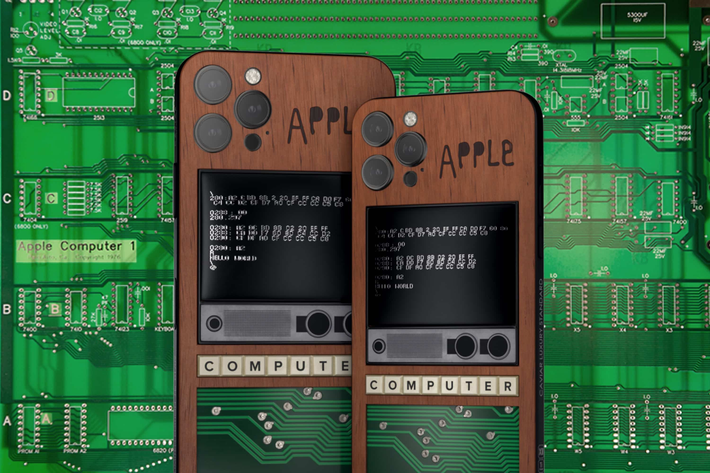 caviar-usd10k-iphone-12-pro-casing-includes-original-apple-i-piece-20201211-1
