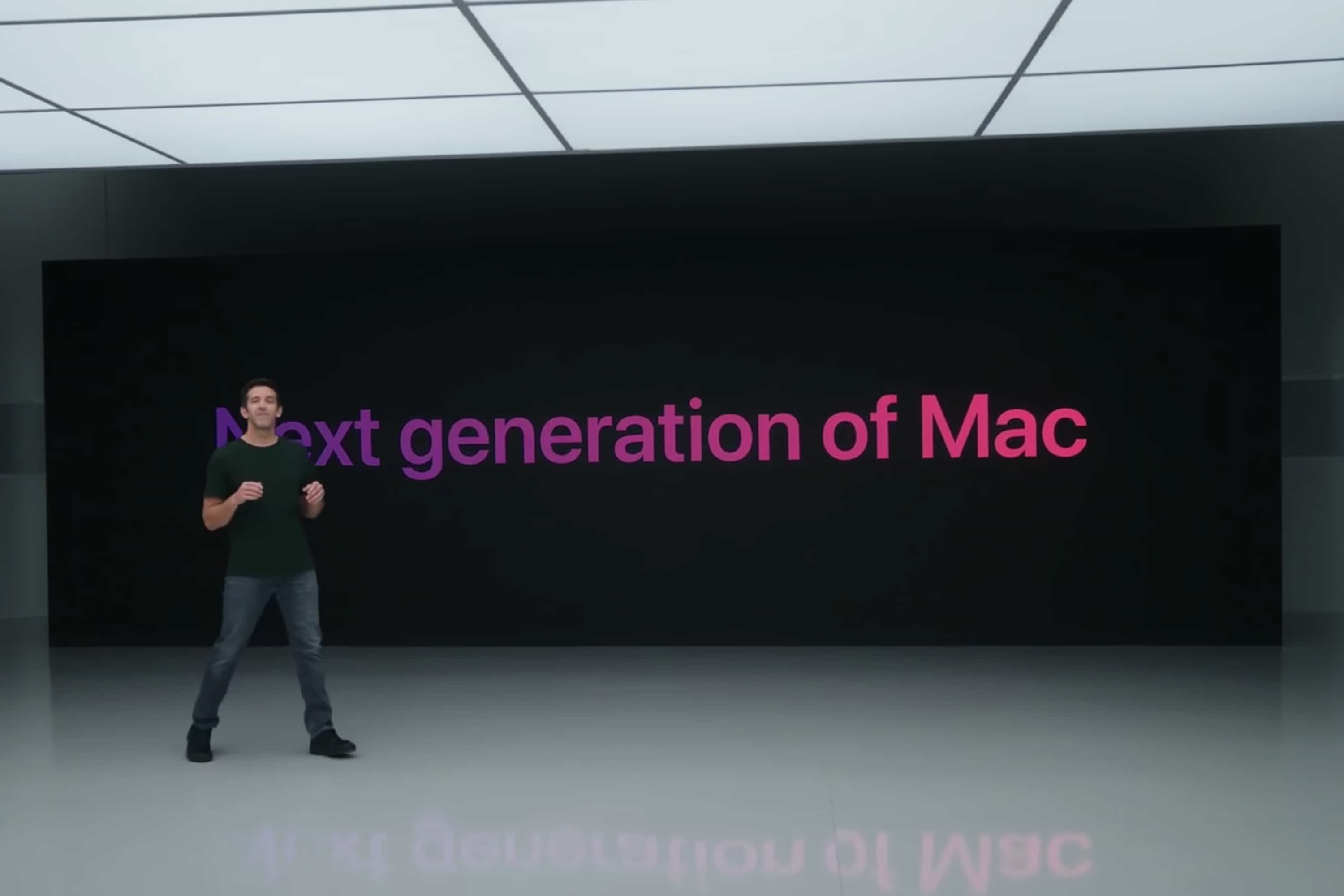 apple-shares-top-apps-optimized-for-mac-with-m1-20201214-1