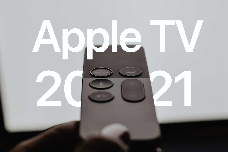 rumors-swirl-of-new-apple-tv-release-in-2021-20201215-1