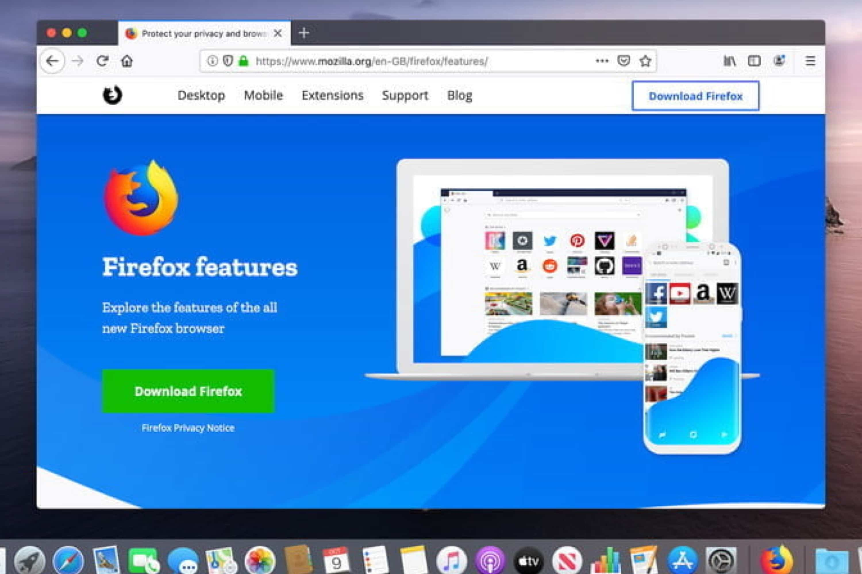 firefox-84-0-update-provides-native-silicon-m1-support-20201215-1