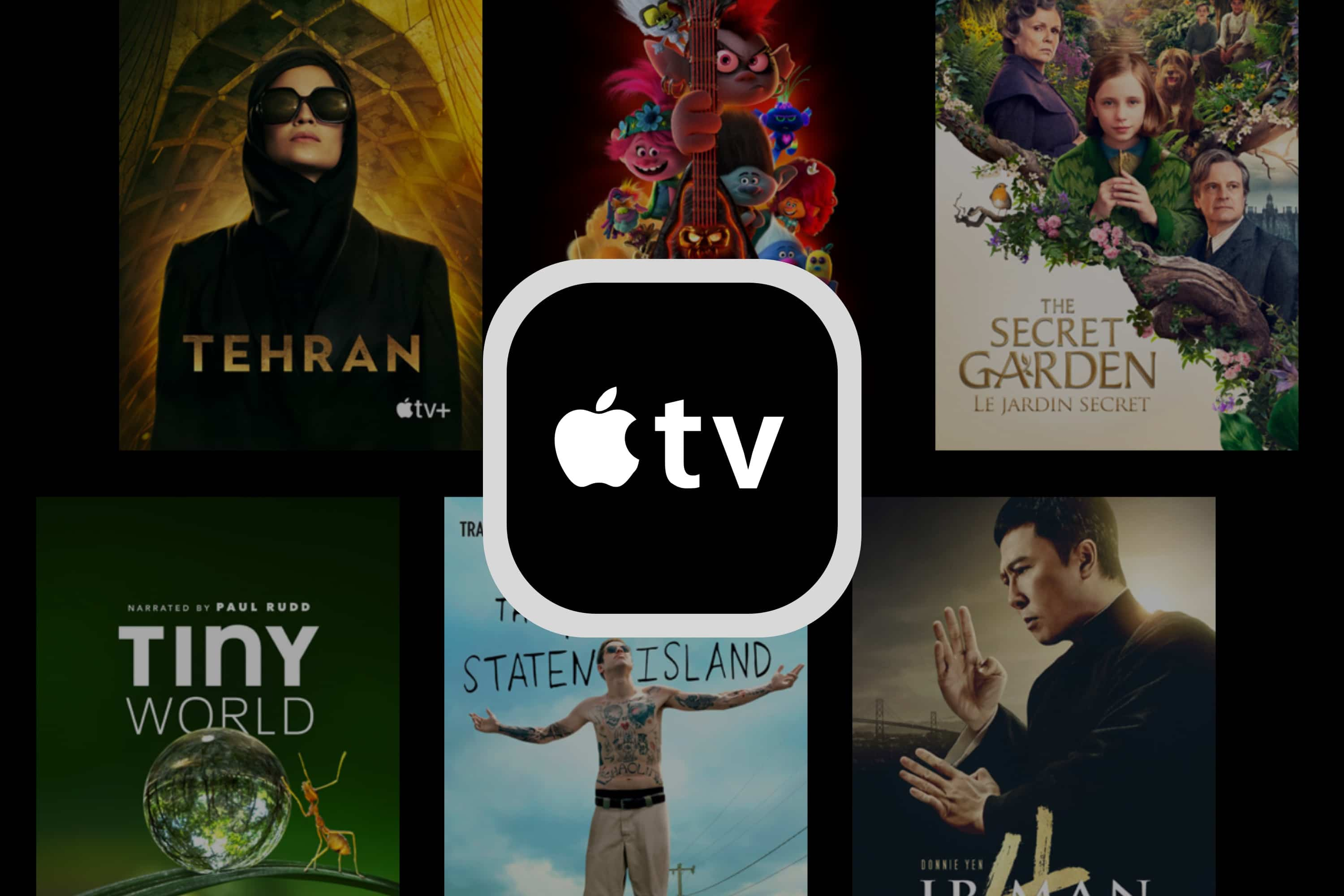 apple-tv-app-coming-to-google-tv-with-chromecast-20201216-2